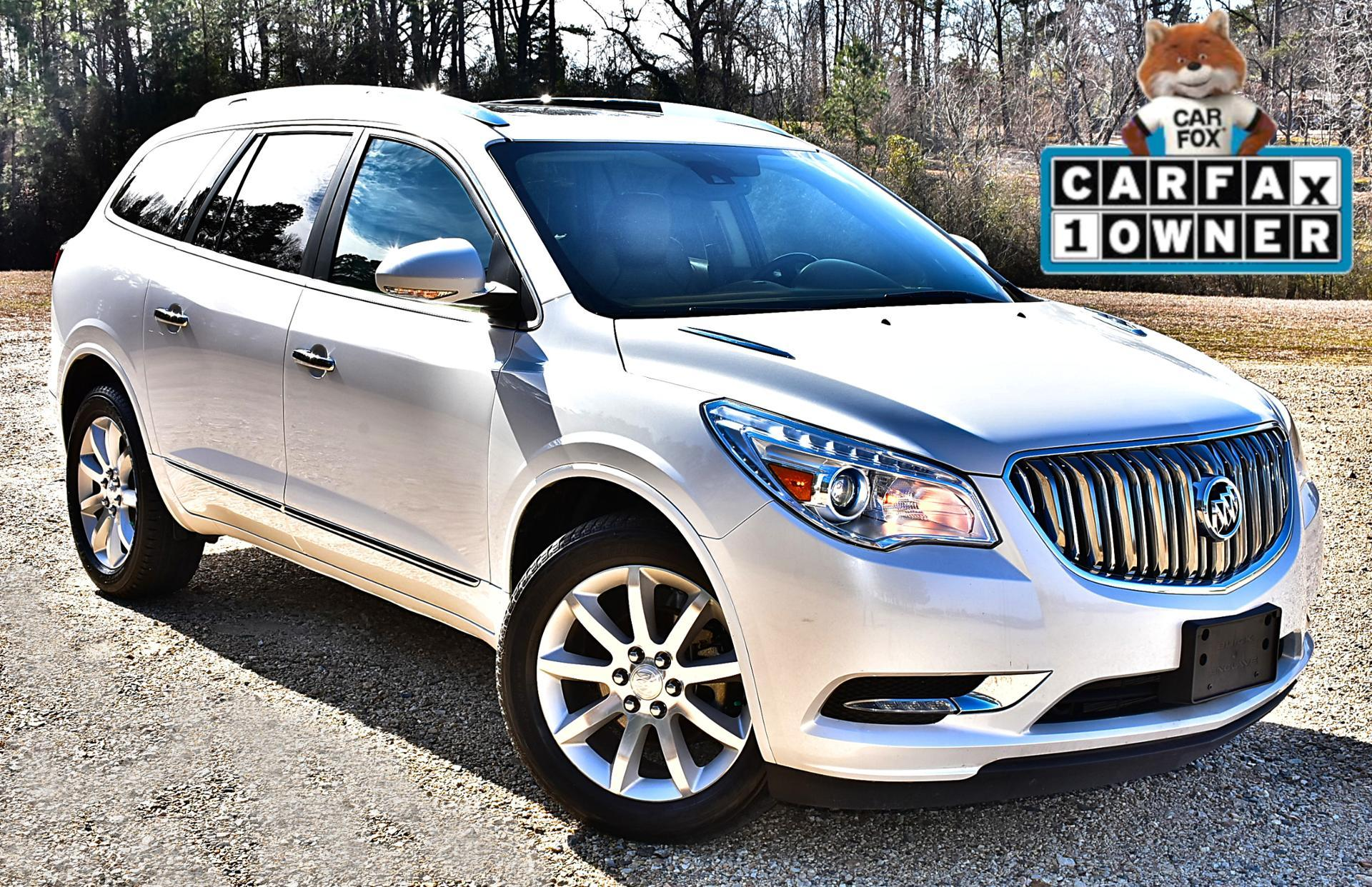 Carfax Vehicle Search Lovely De Queen Pre Owned Vehicles for Sale