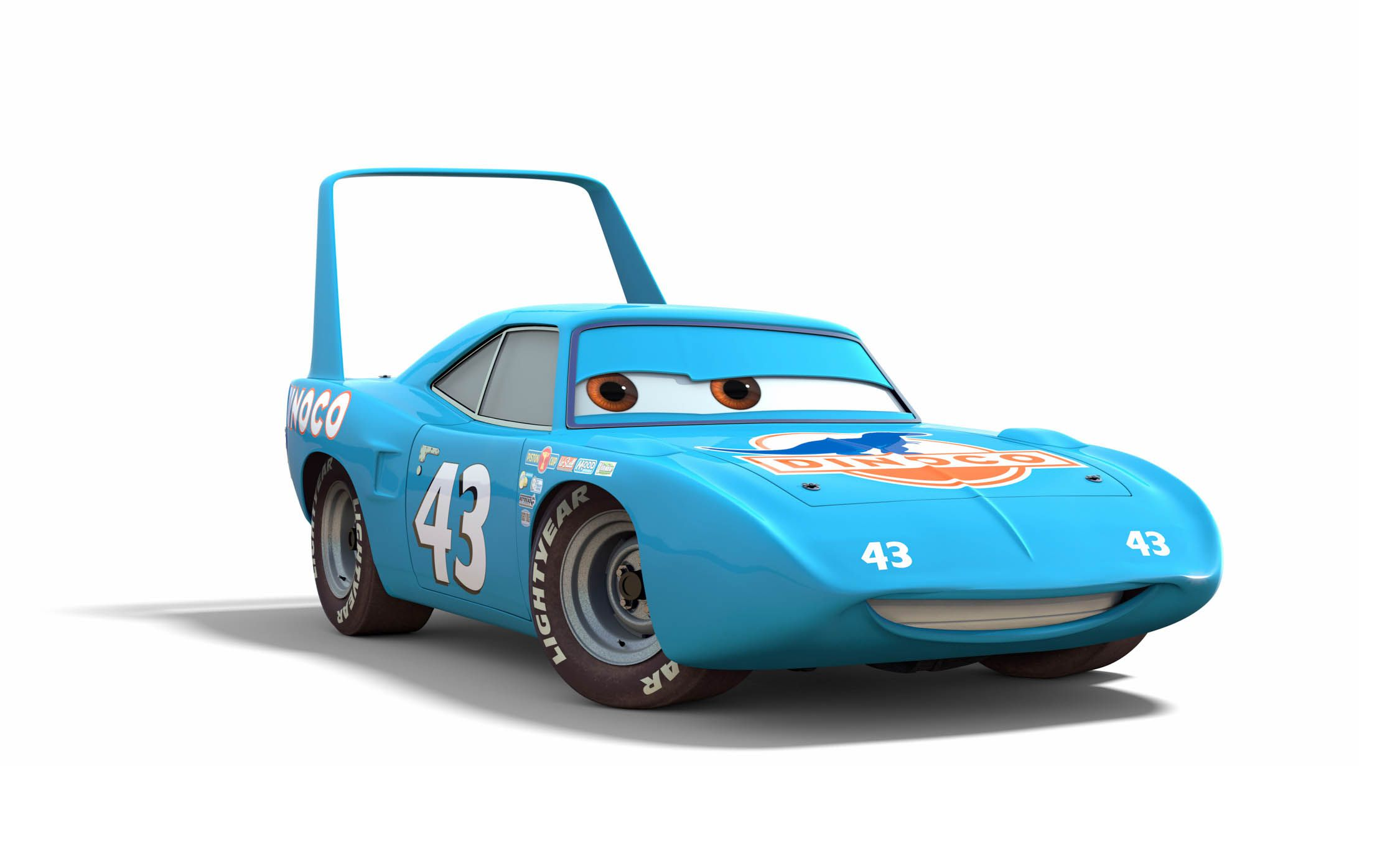 Cars Cars Inspirational Meet All Of Cars 3 Characters Cars 3 Cast and Character Names