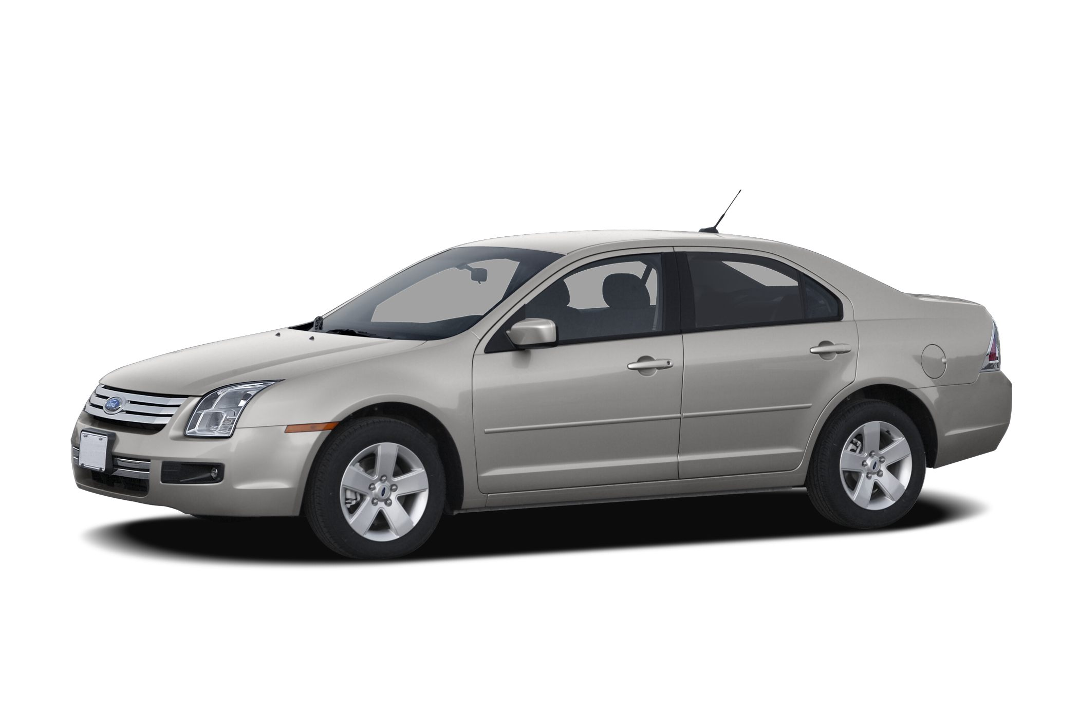 Cars for Sale by Bank Lovely Used Cars for Sale at Auto Exotica In Red Bank Nj Less Than 10 000