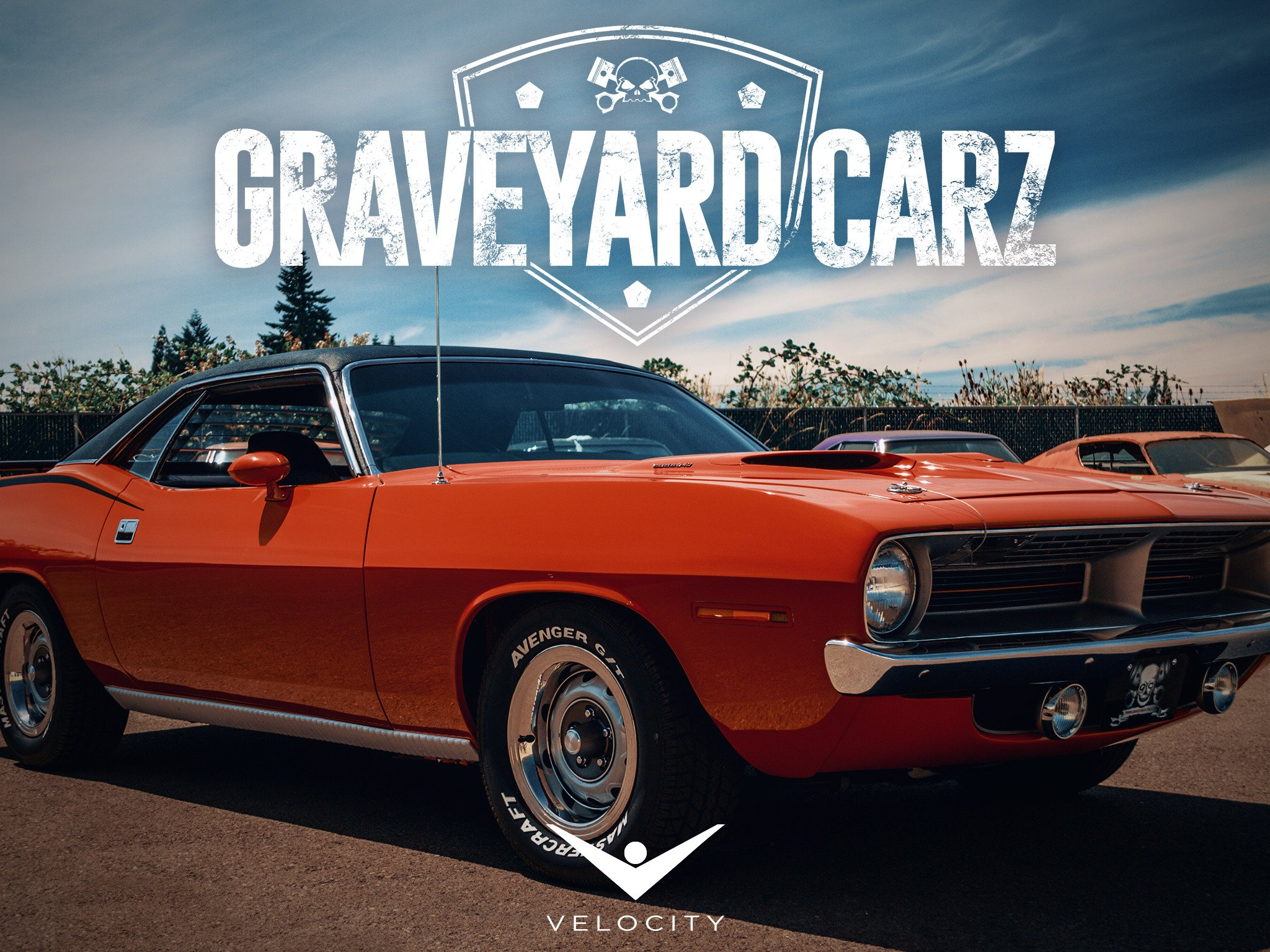 Cars for Sale by Graveyard Carz New Watch Graveyard Carz Season 9