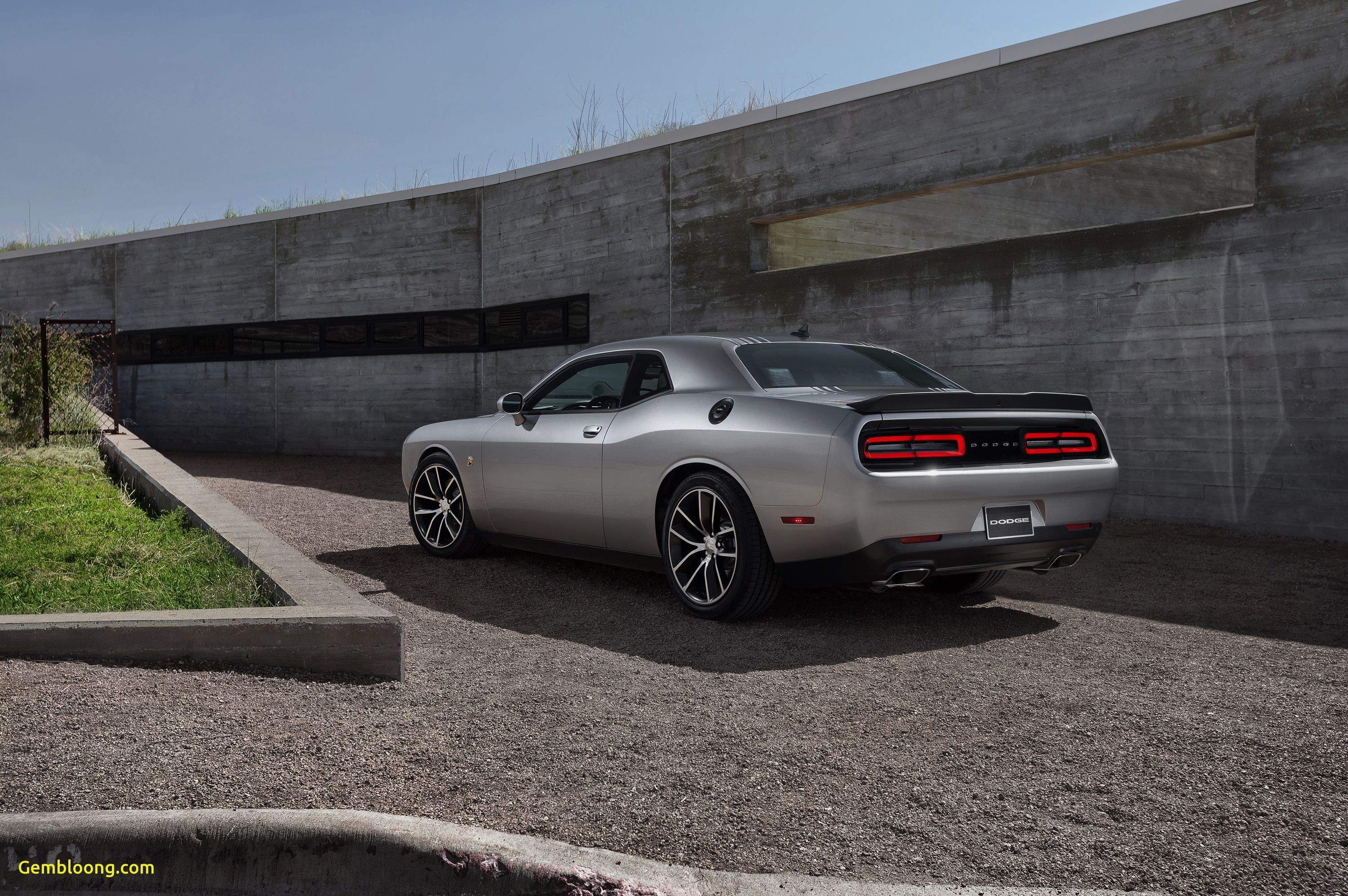 dodge challenger srt 392 hemi 2015 dodge challenger srt 392 hemi 2015 from cars for sale near me