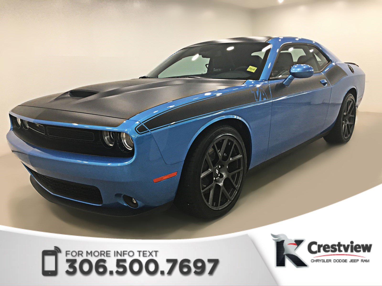 Cars for Sale Near Me with Sunroof Lovely New 2018 Dodge Challenger T A 5 7l Hemi Sunroof
