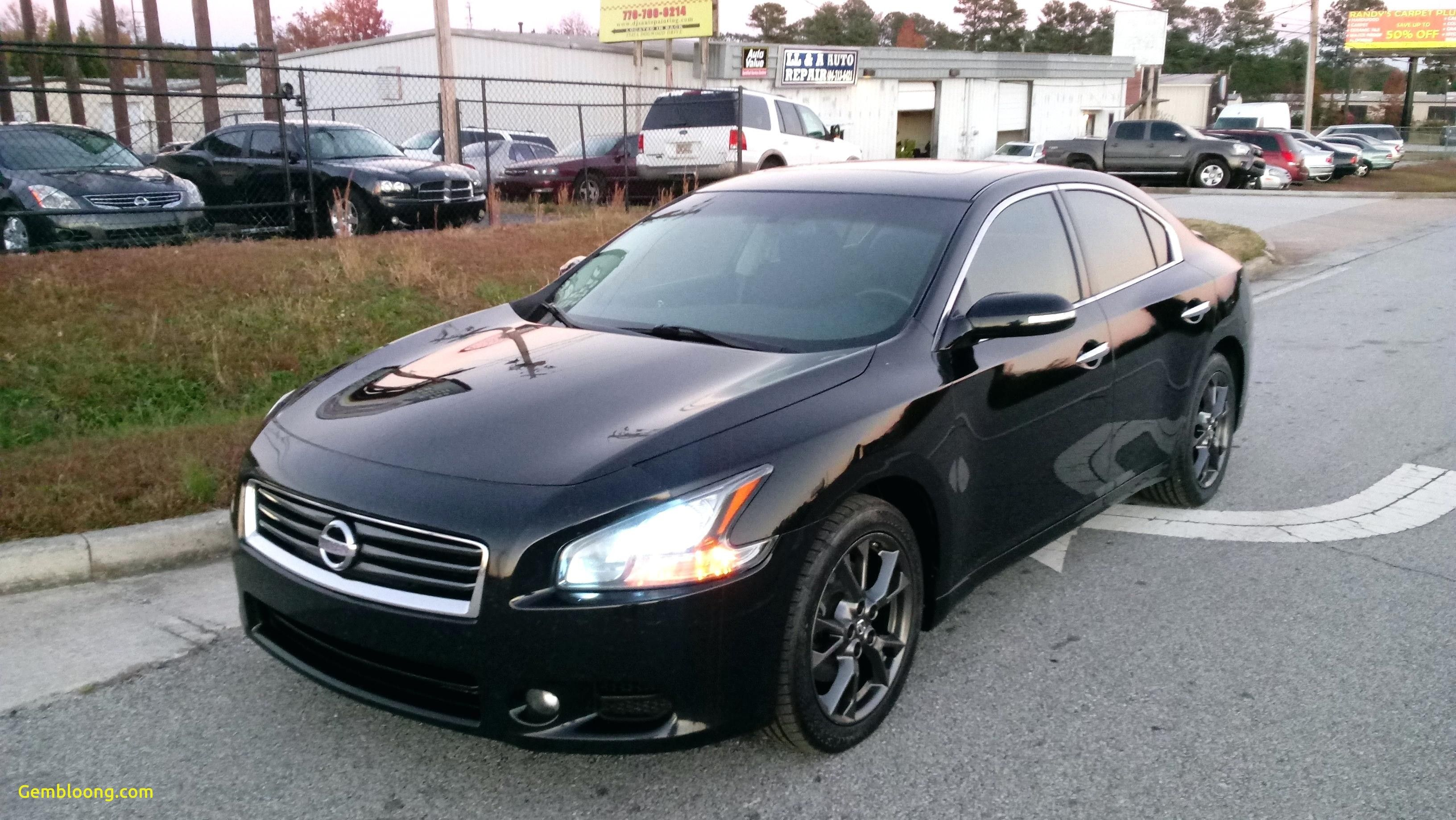 Fresh Cars for Sale Near to Me