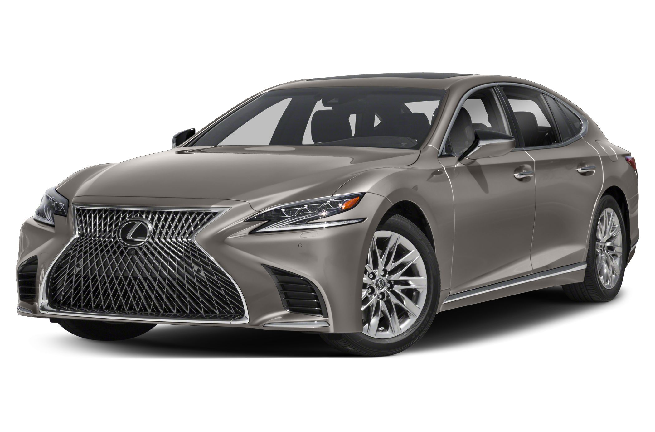 Cars for Sale Under 10000 Houston Awesome Houston Tx Used Lexuses for Sale Under 10 000 Miles and Less Than