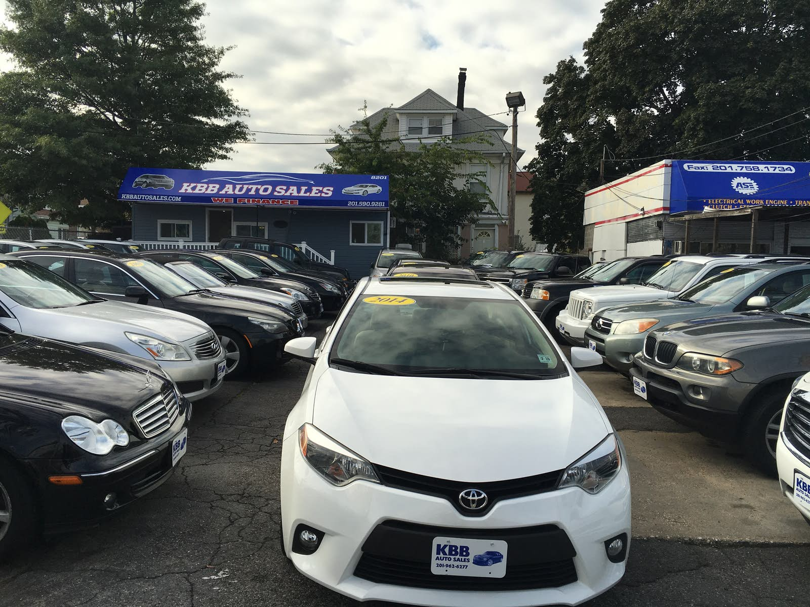 Cars for Sale Under 10000 Nj New Lovely Cars for Sale Under Cargurus