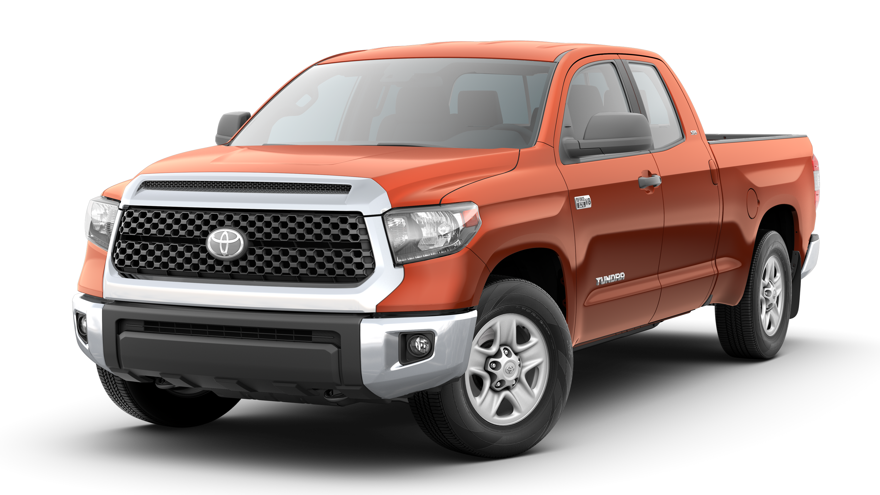Cars for Sale Under 10000 Pounds Best Of 2018 toyota Tundra for Sale