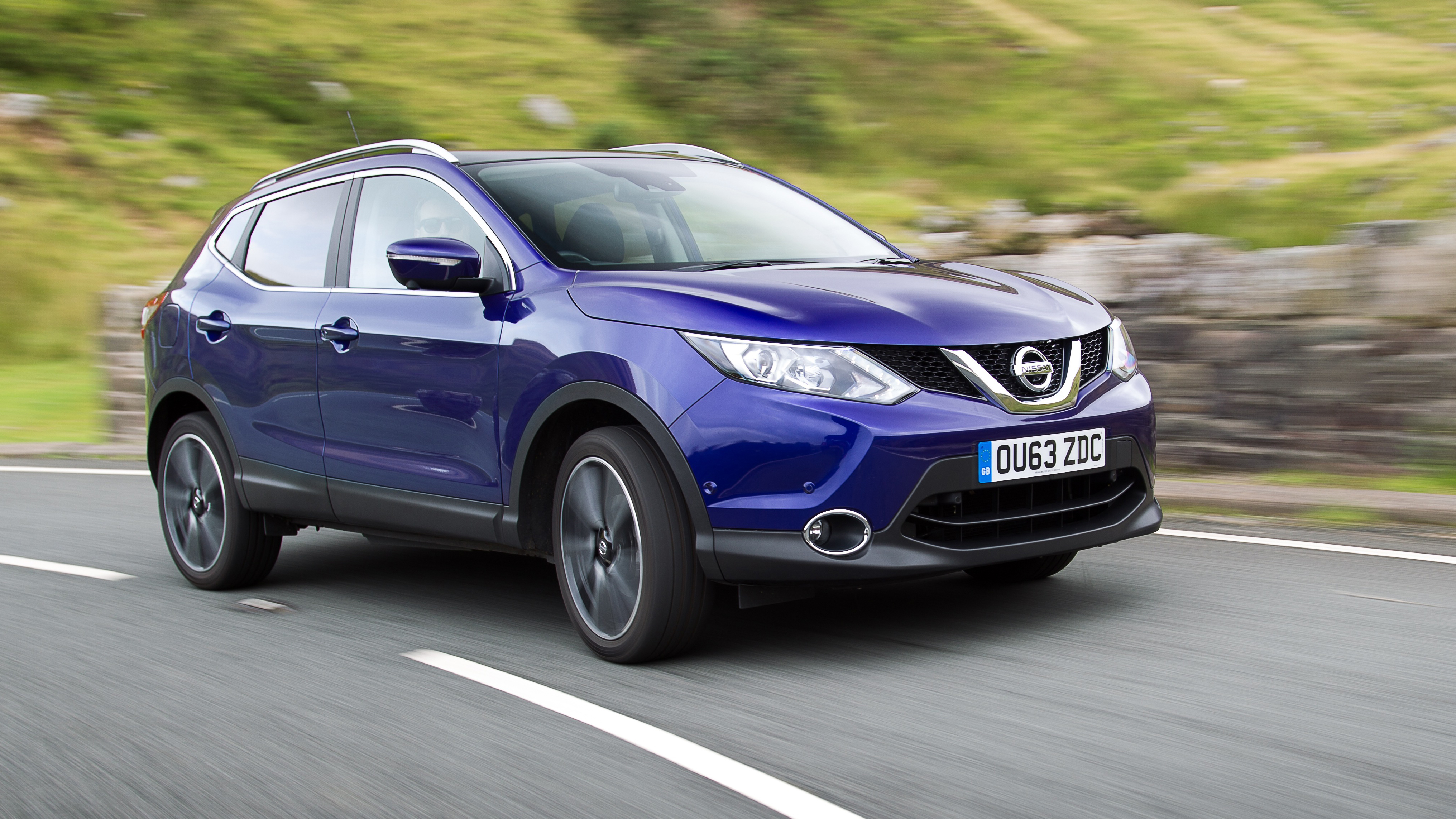 2015 nissan qashqai dimensions turning circle best used cars for under £10 000 from cars for sale under pounds