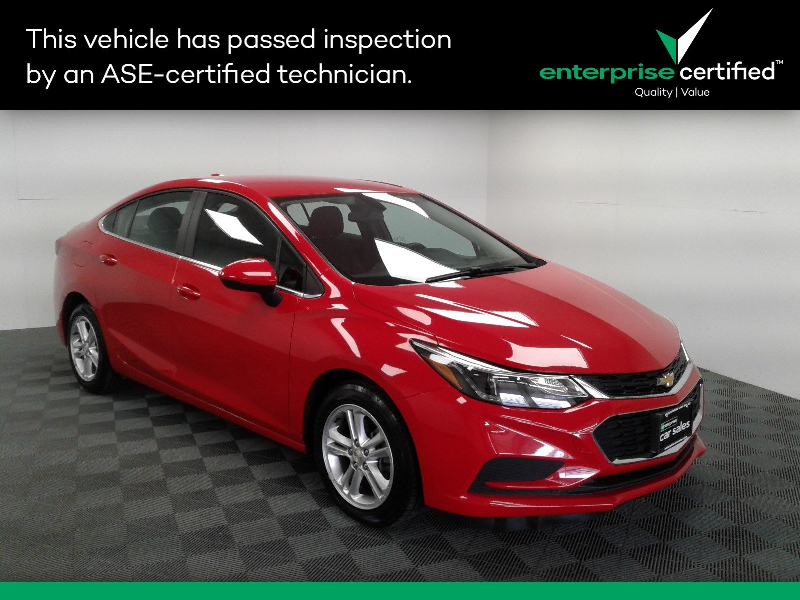 Enterprise Used Cars Fresh Used Cars for Sale Reading Fresh Enterprise Car Sales Used Cars