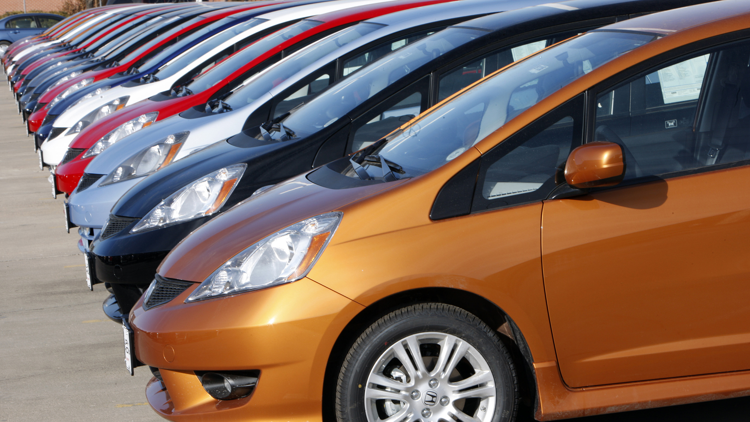 Every Used Car Best Of Every Thing You Wanted to Know About Car Color Car From Japan