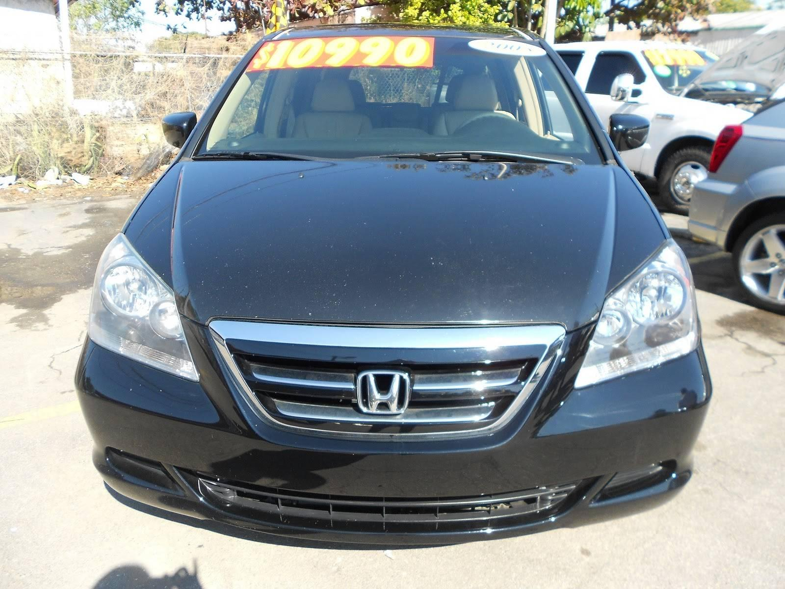 Find Used Cars Awesome How to Find A Cheap Used Car that Won T Leave You Stranded