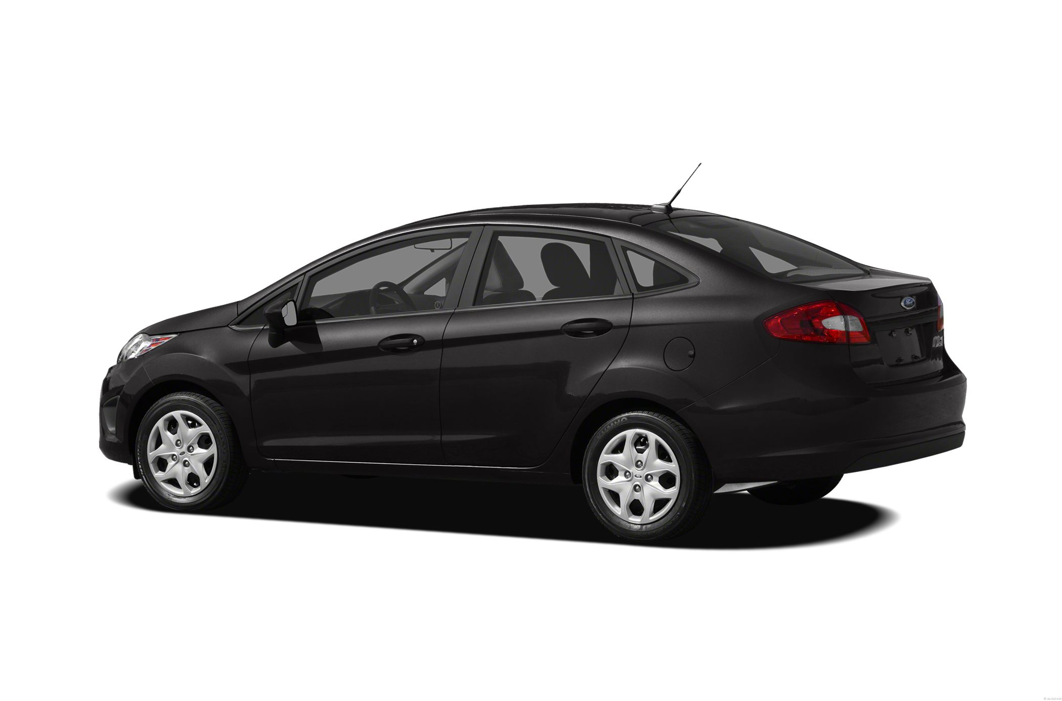 Free Car Faxs Beautiful 2012 ford Fiesta Price Photos Reviews Features