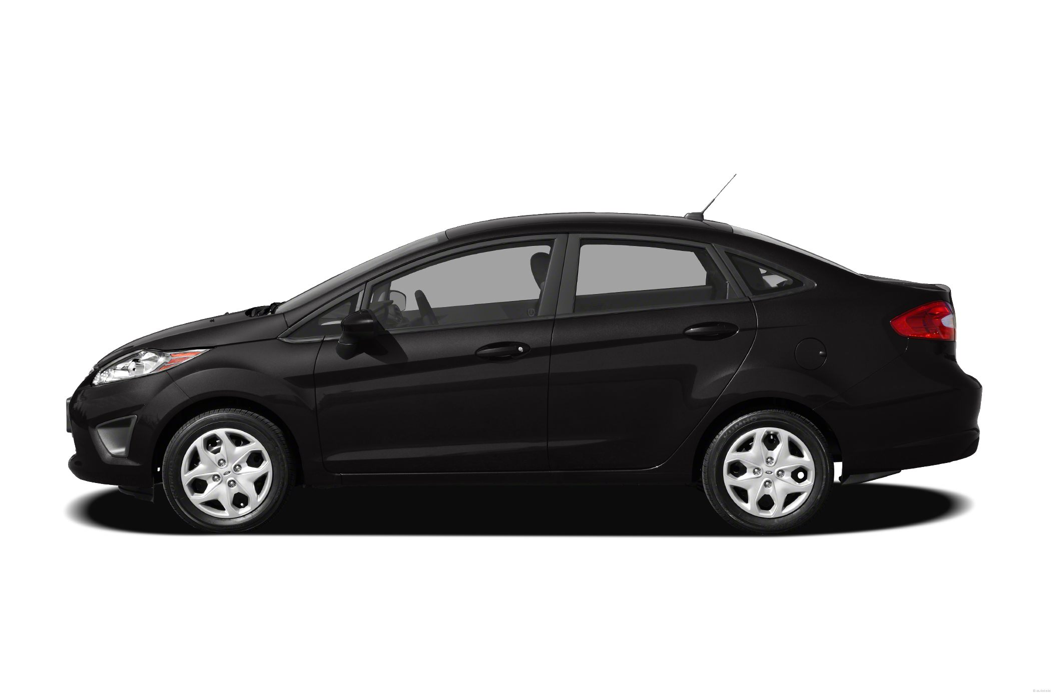 Free Car Faxs Best Of 2012 ford Fiesta Price Photos Reviews Features