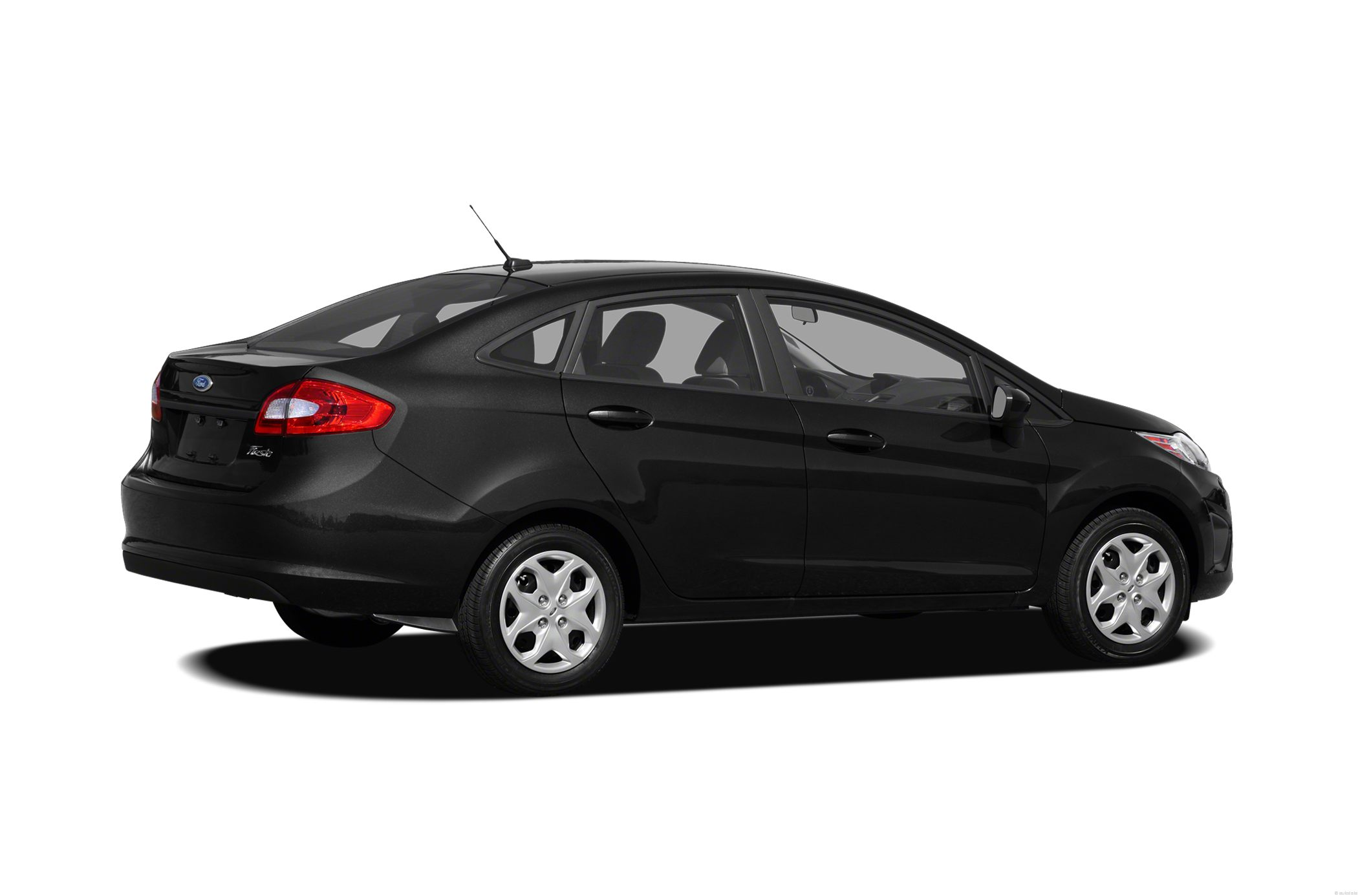 Free Car Faxs New 2012 ford Fiesta Price Photos Reviews Features