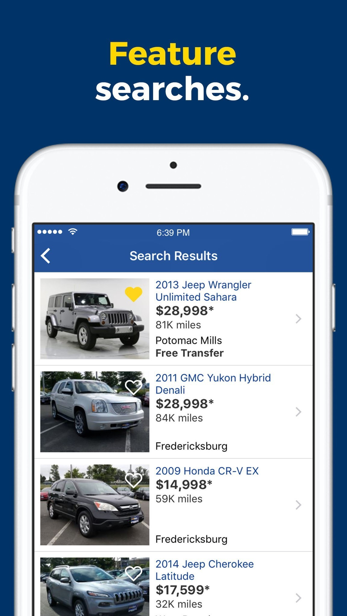 Free Carfax App Unique Best Apps for Car Shopping for iPhone and Ipad