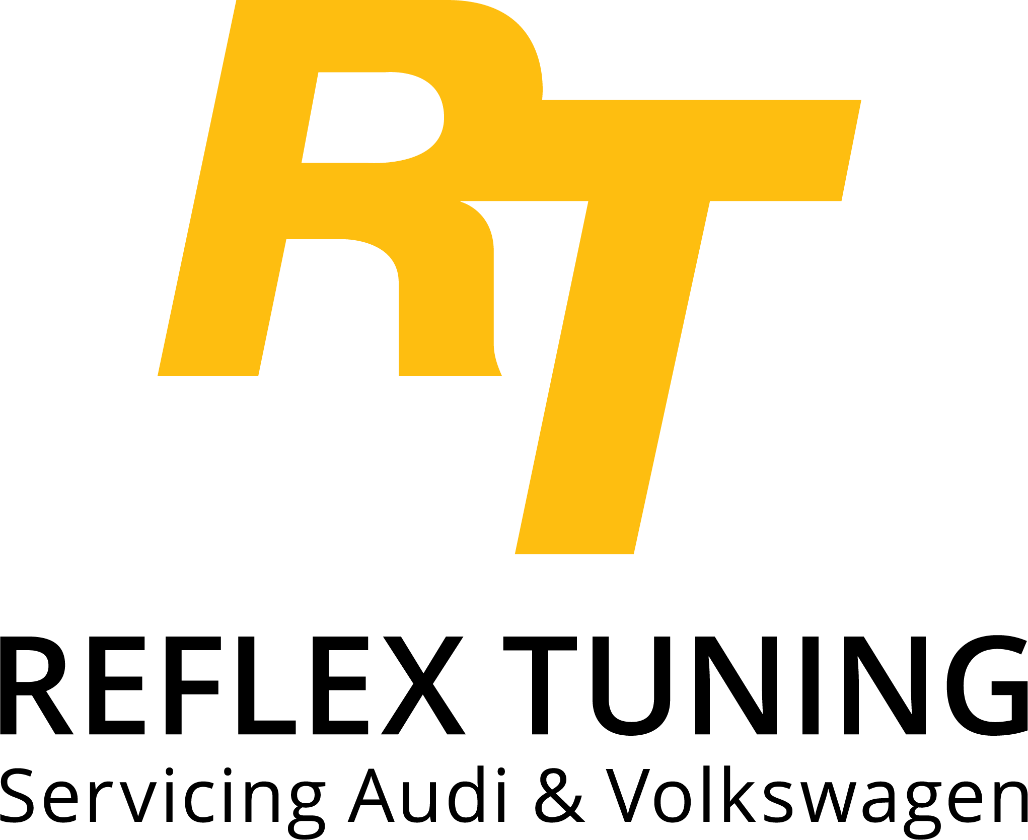 Free Carfax for My Car New Free Carfax Maintenance History for Your Audi or Vw Reflex Tuning