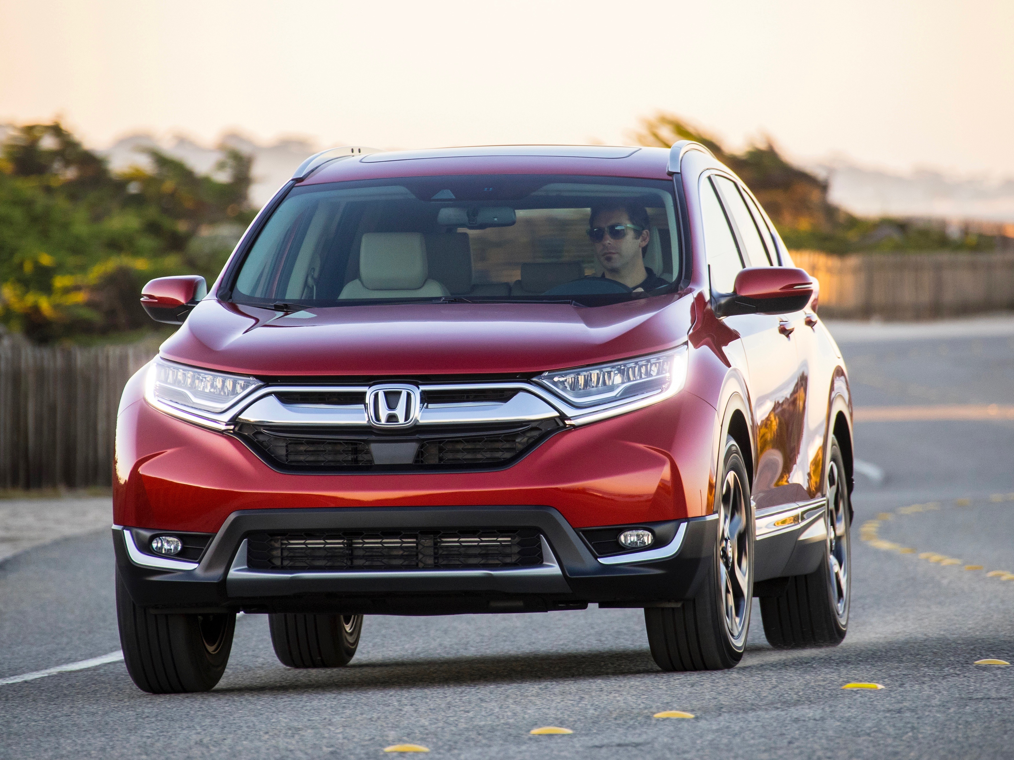 Free Carfax Used Cars Beautiful Honda Cr V Reviews