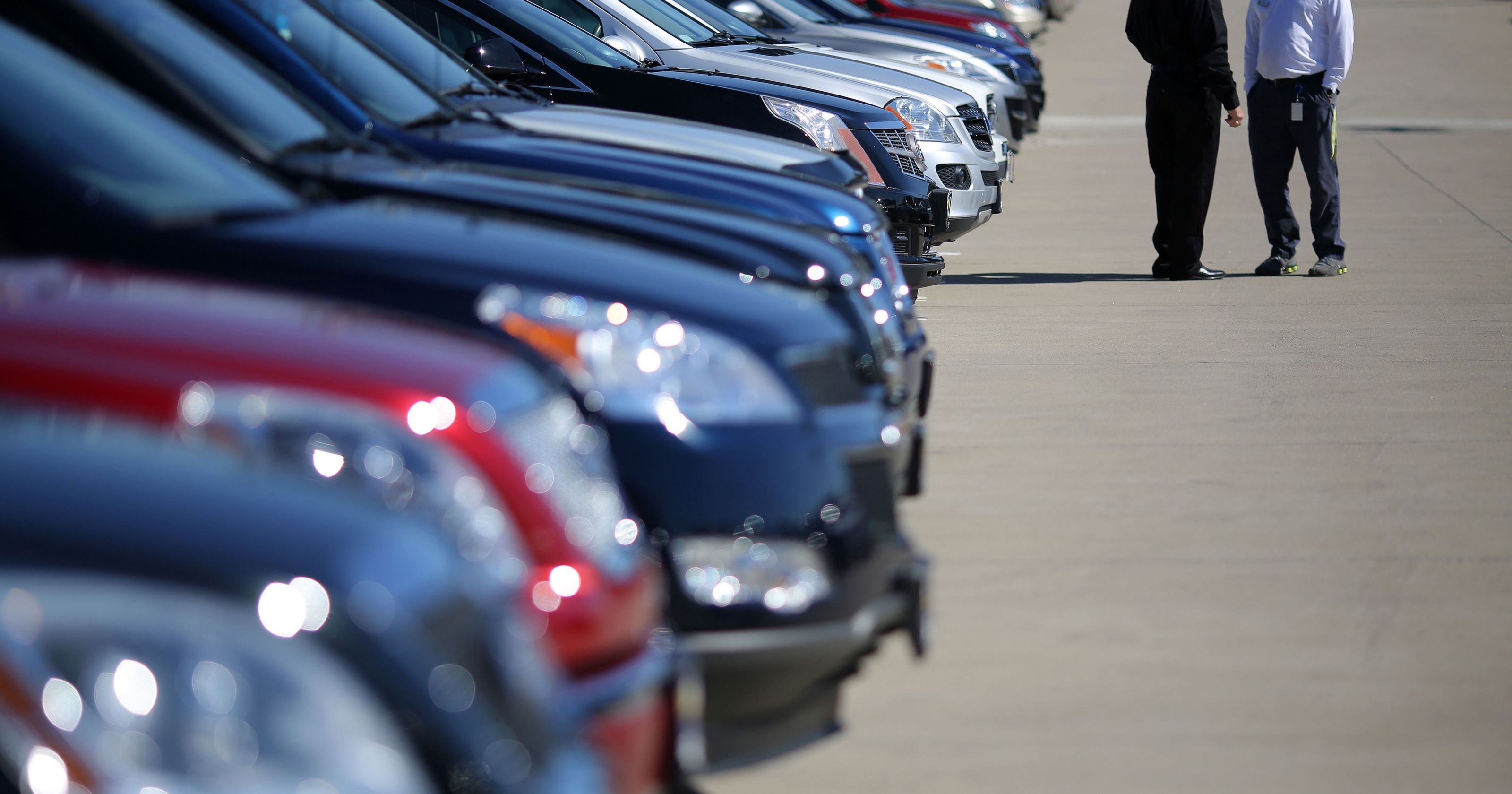 Getting A Used Car Beautiful Used Car Shopping Tips Keep You From Ting Ripped Off