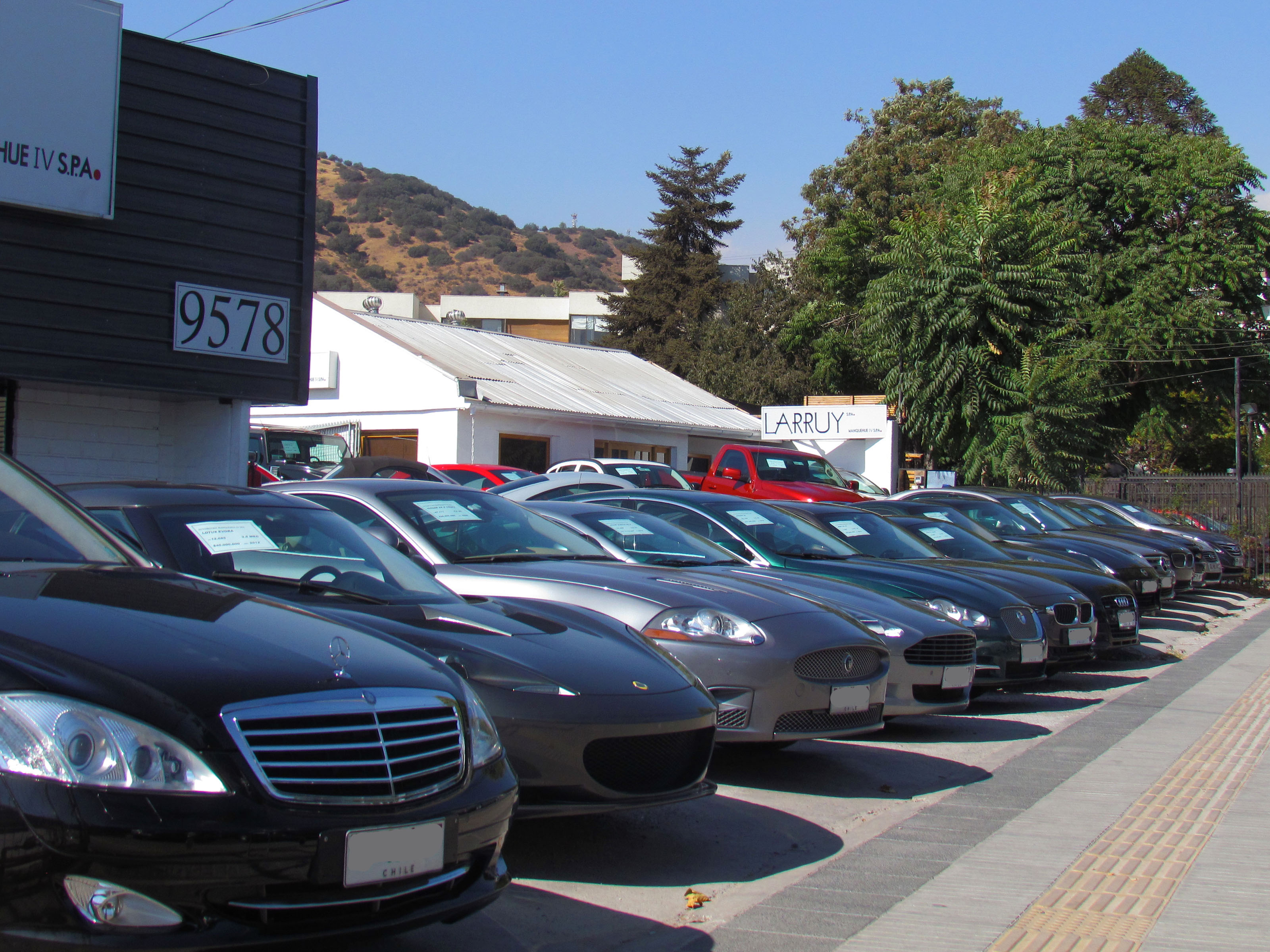 Getting A Used Car Elegant Dealer Verses Private Party when Ting A Used Car Carpay M