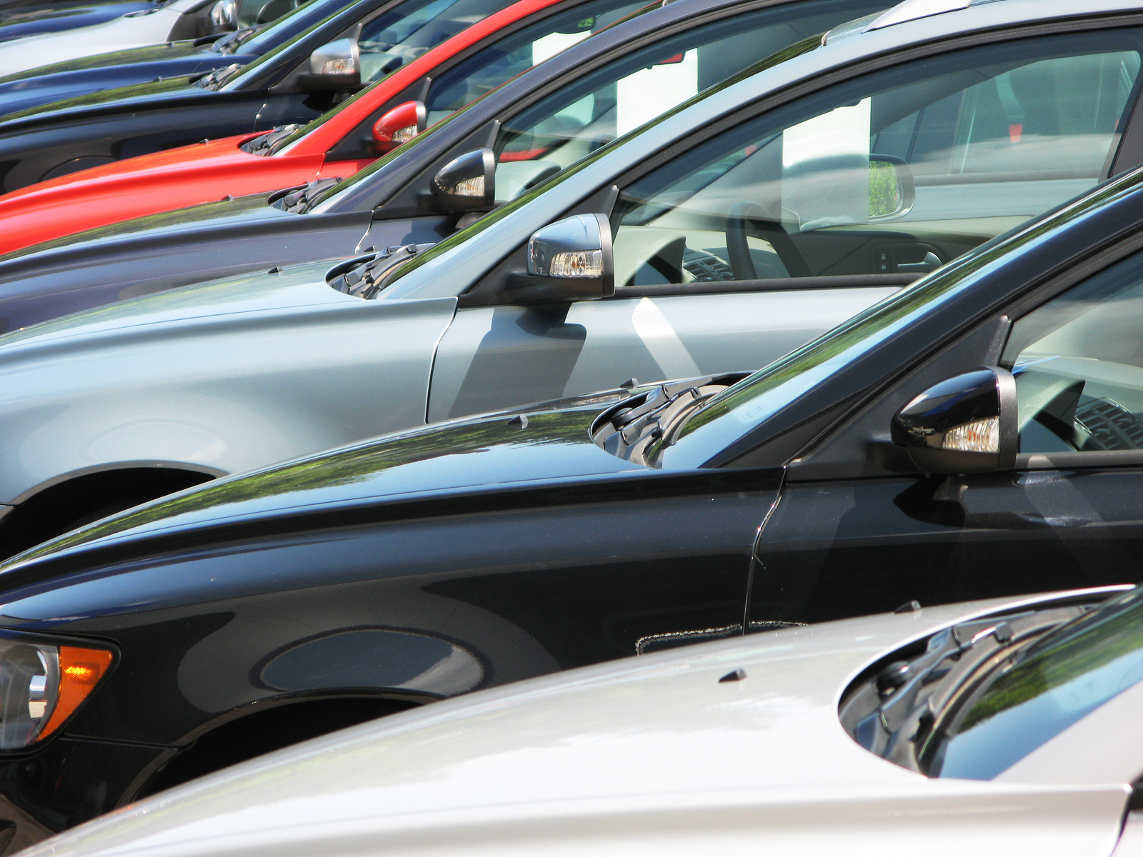 Getting A Used Car New Methods for Ting Cheap Used Cars for Sale Offered by the