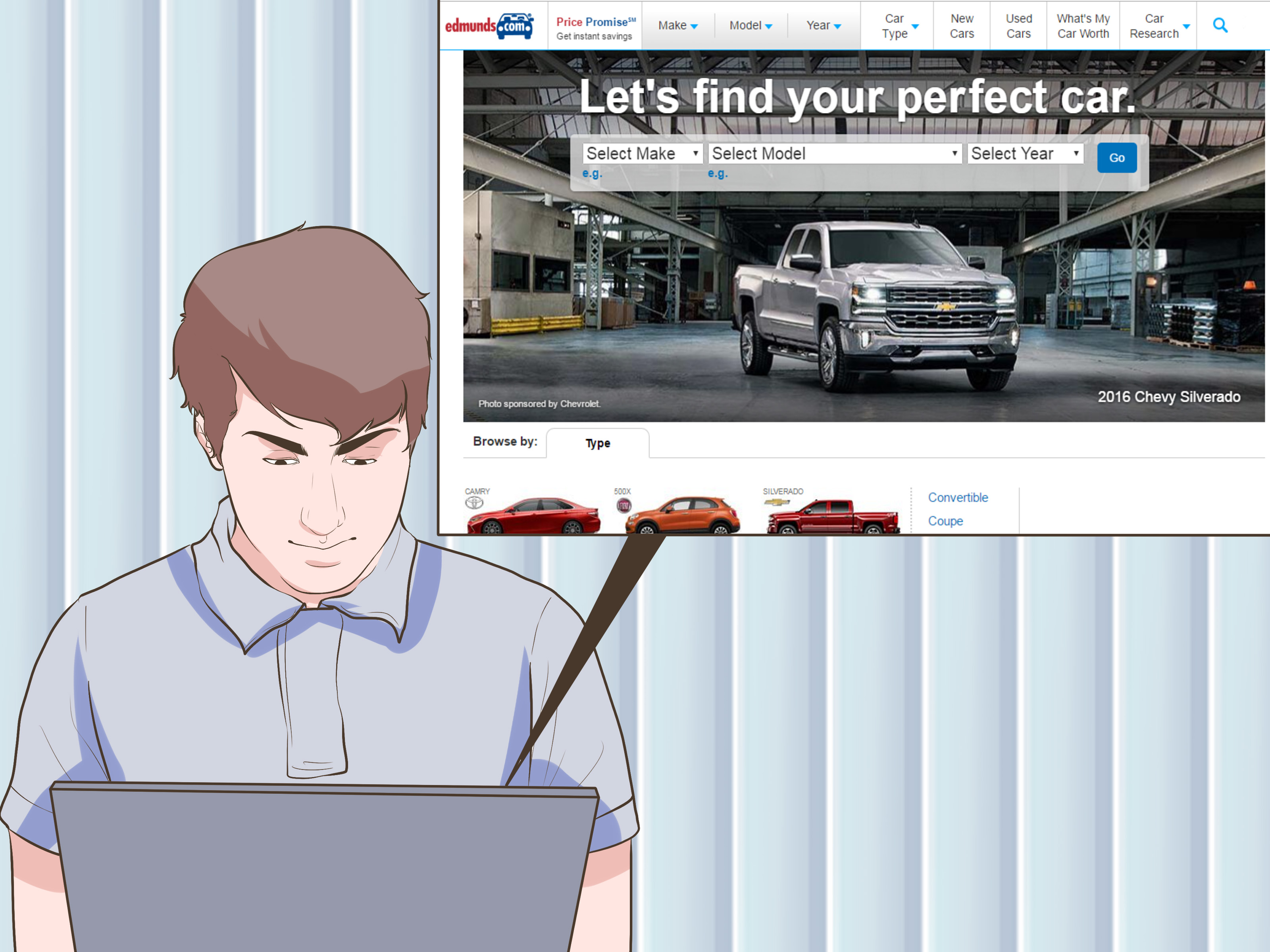 How to Get A Free Carfax Unique 5 Simple Ways to A Free Basic Vin Check Wikihow