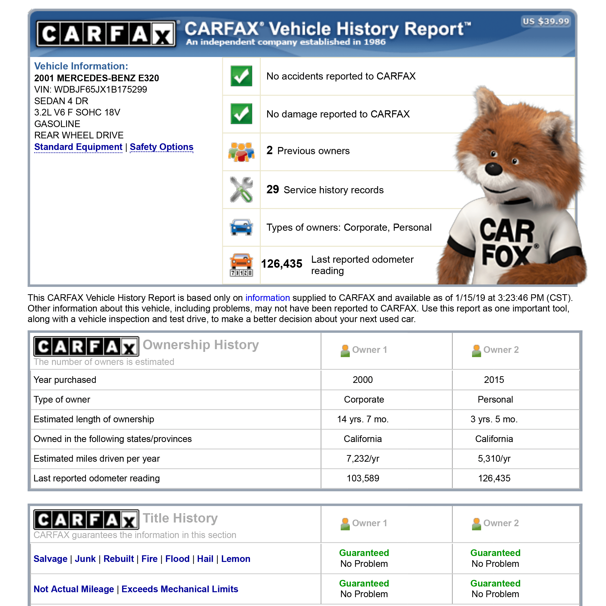 How to Run A Carfax Elegant Try these Helpful Tips to Sell Your Used Car or Truck Privately