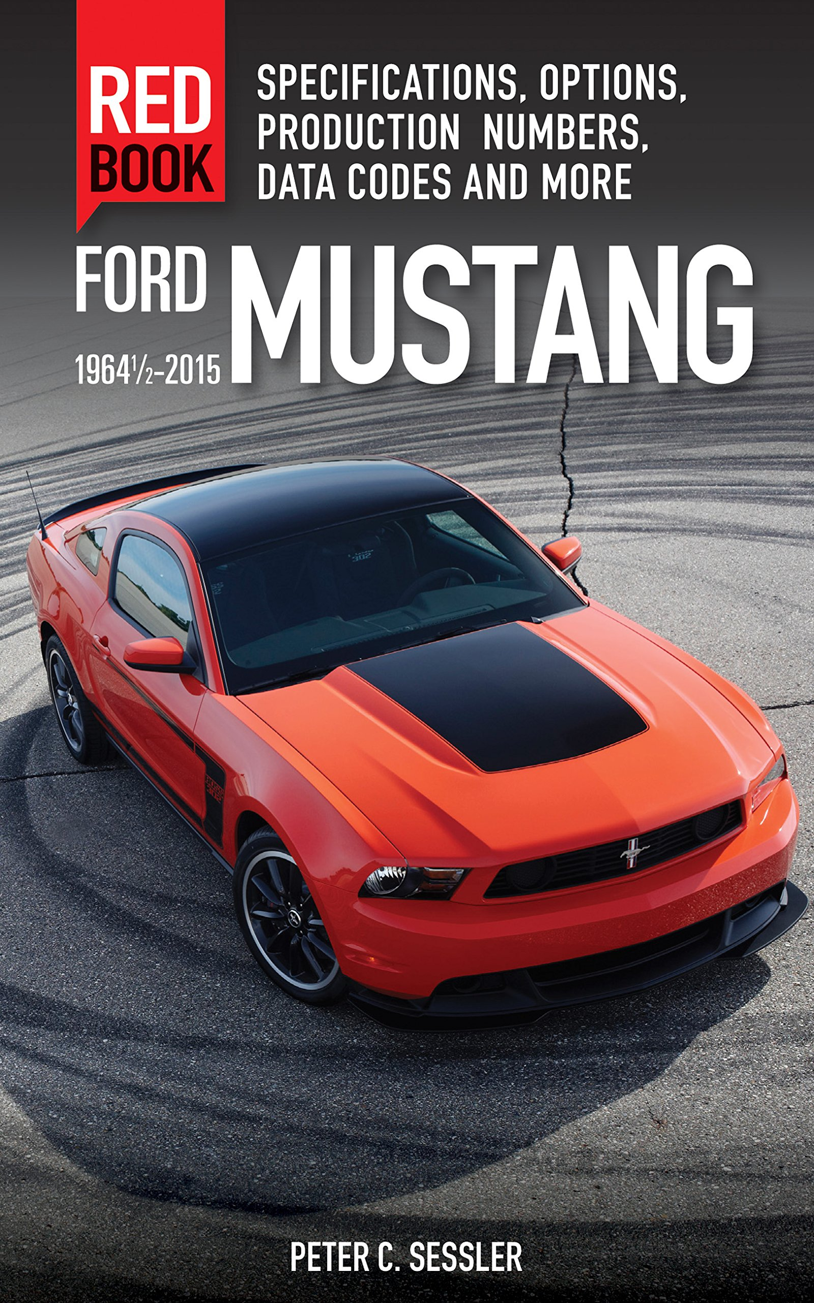 Redbook Used Car Best Of ford Mustang Red Book 1964 1 2 2015 Specifications Options