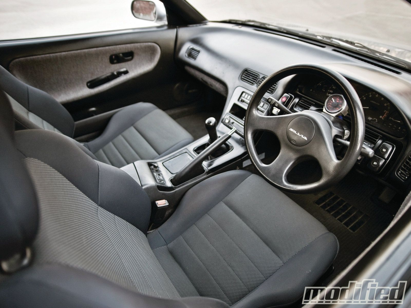 Right Hand Drive Cars for Sale Near Me New Jdm Right Hand Drive Cars for Sale Skylines Supras Rx7 180sx