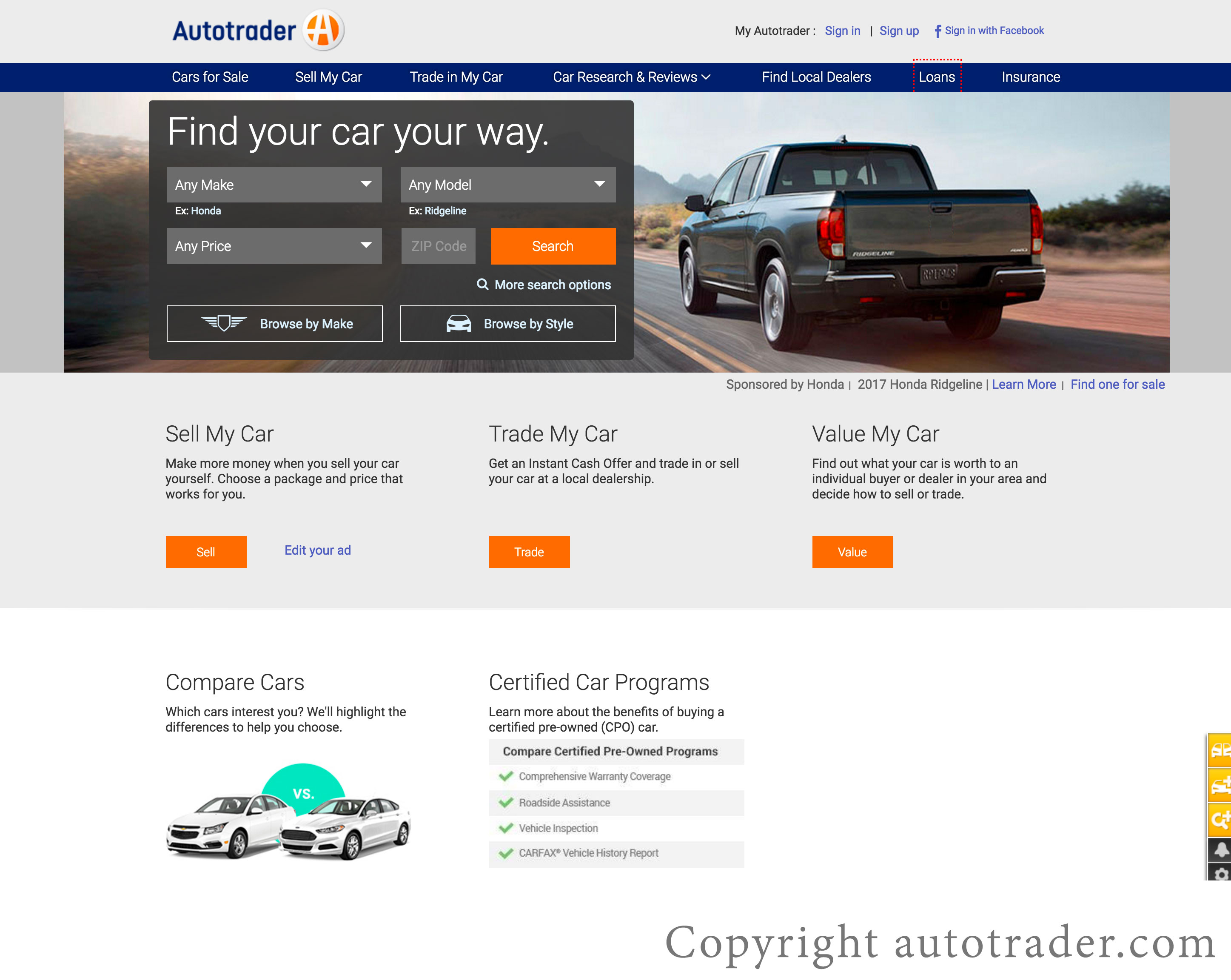 Sites Like Carfax Lovely A Car Online and Have It Delivered