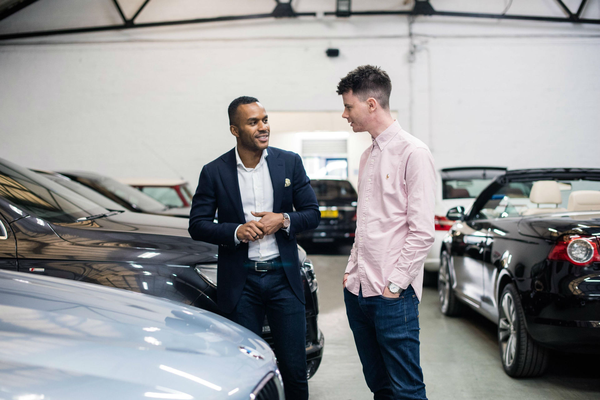 To Buy Used Car Best Of 5 Tips to Help You A Used Car Stumpblog