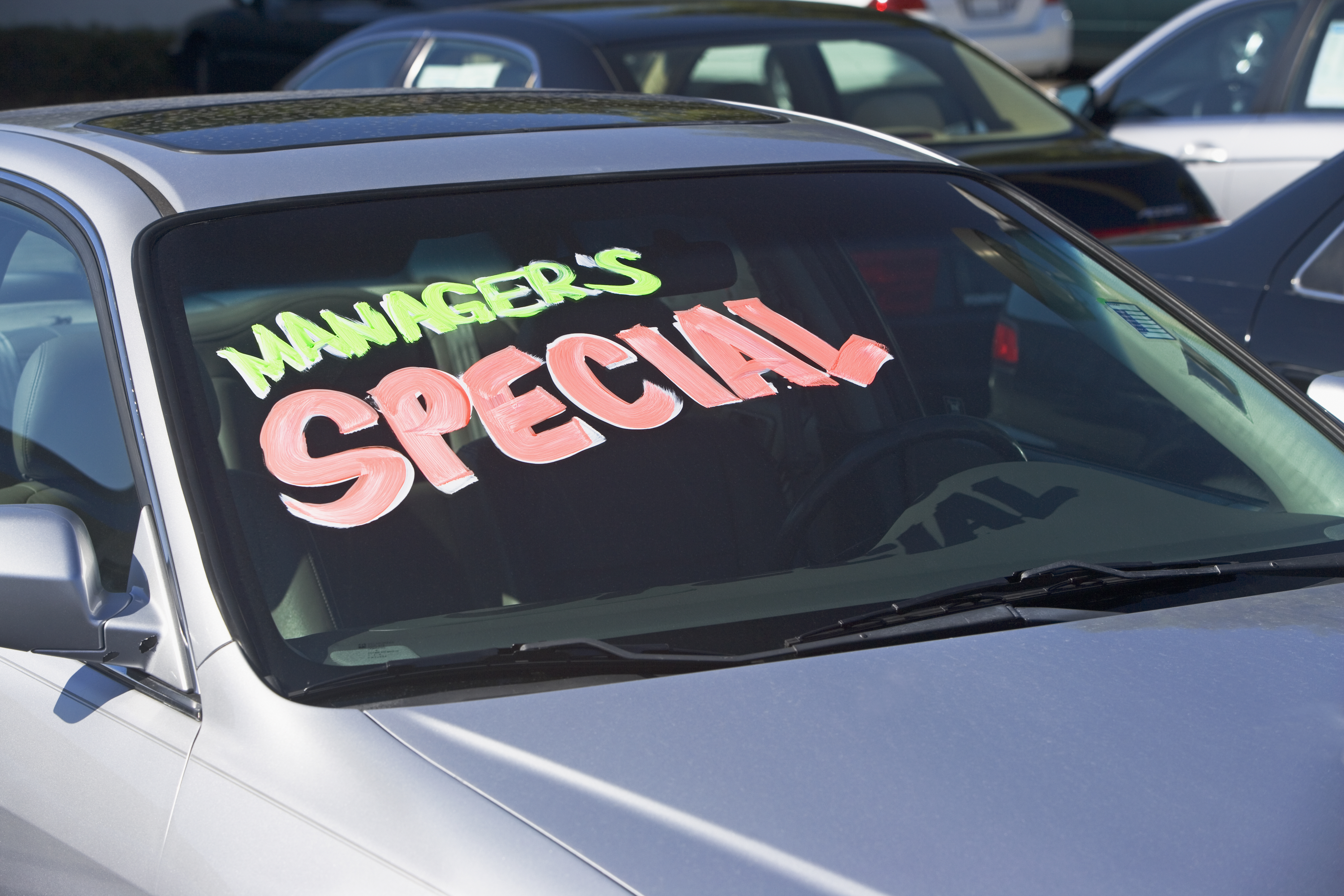Used Car Buying Sites Lovely Ing A Used Car In 2016