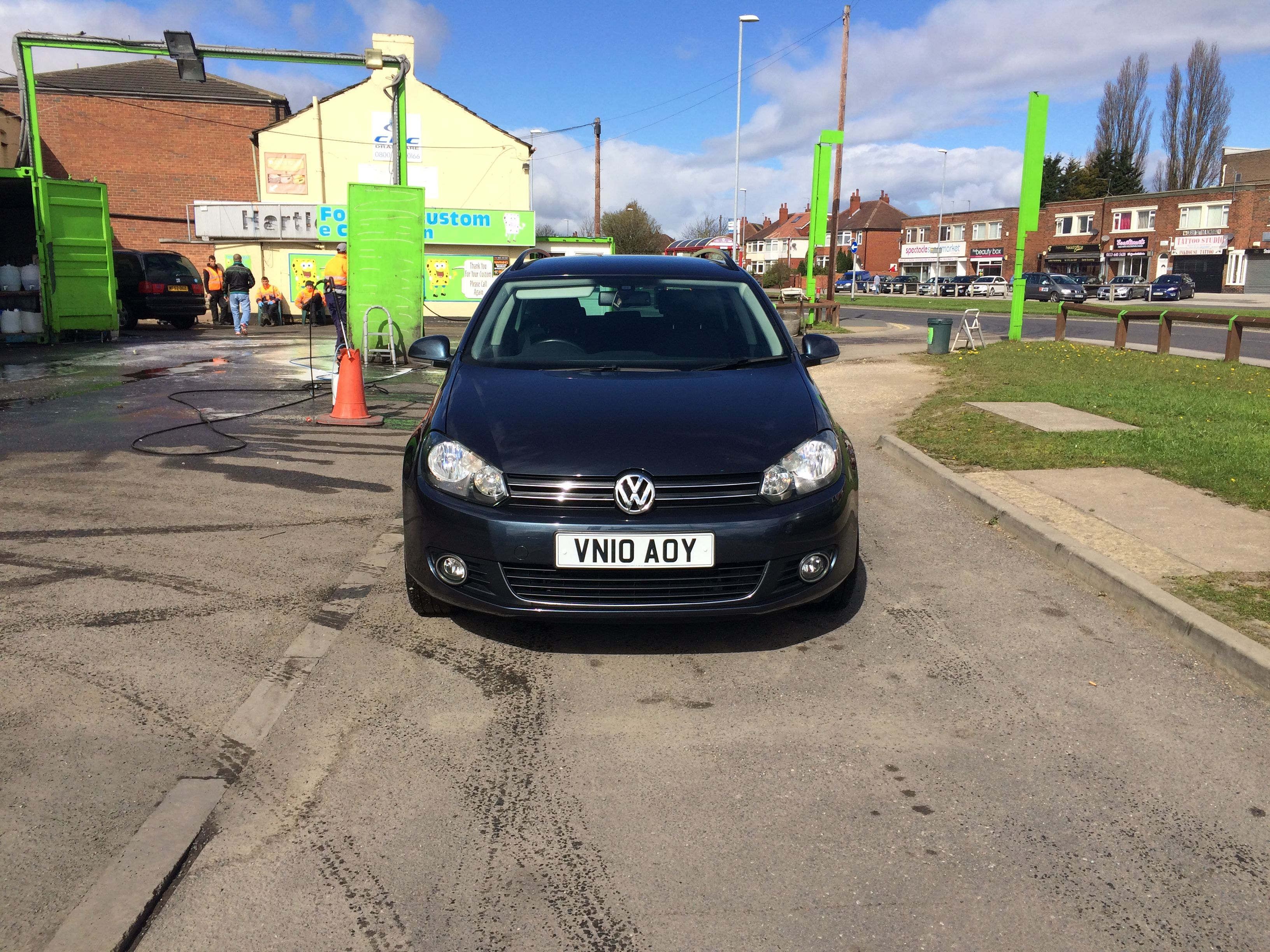 Used Cars for Elegant New Used Cars for Sale Leeds Pleasant to My Personal Blog with