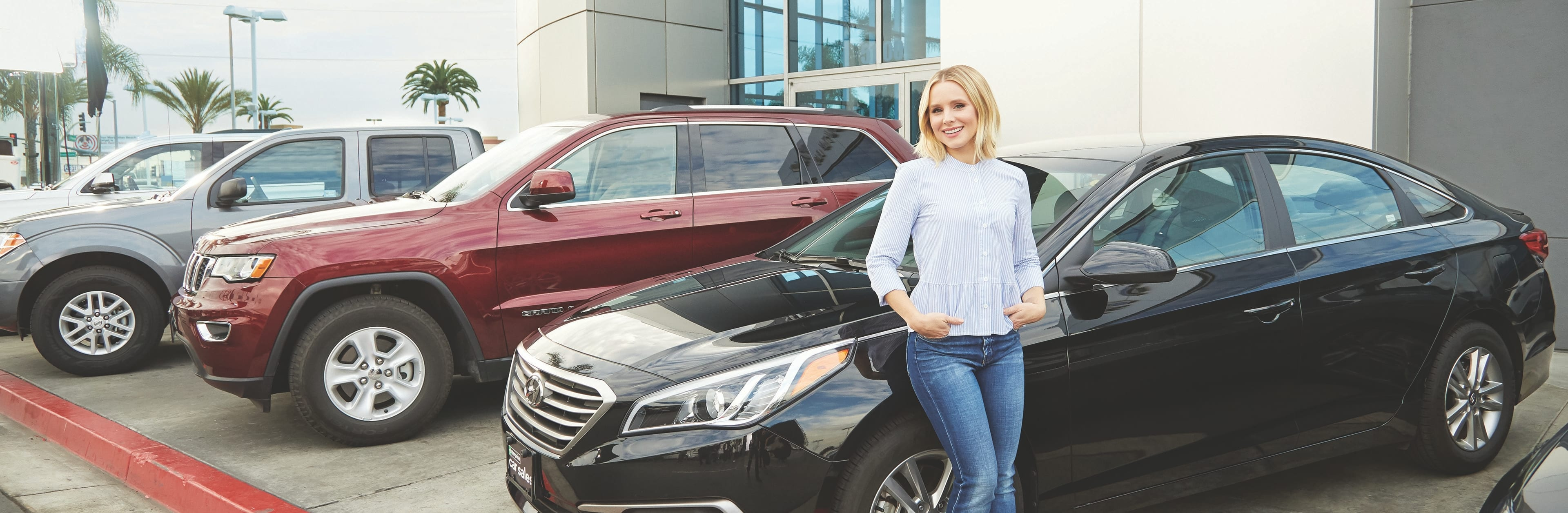 Used Cars for Sale Fresh Learn More About Enterprise Certified Used Cars