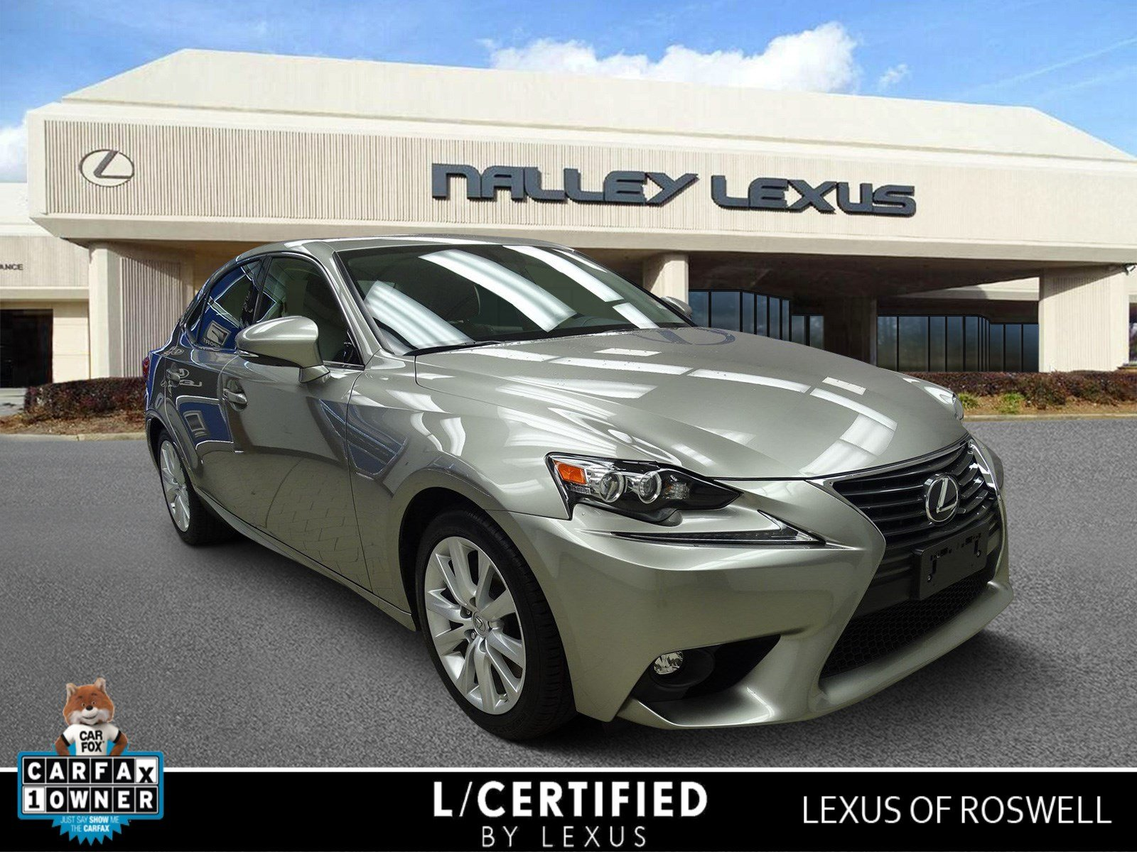 Used Cars for Sale Near Me Lexus Elegant Pre Owned 2016 Lexus is 300 300 Awd