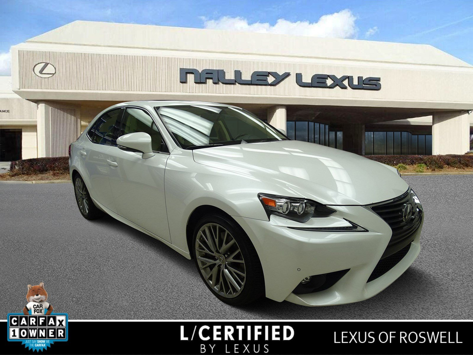Used Cars for Sale Near Me Lexus Lovely Pre Owned 2016 Lexus is 300 300 Awd