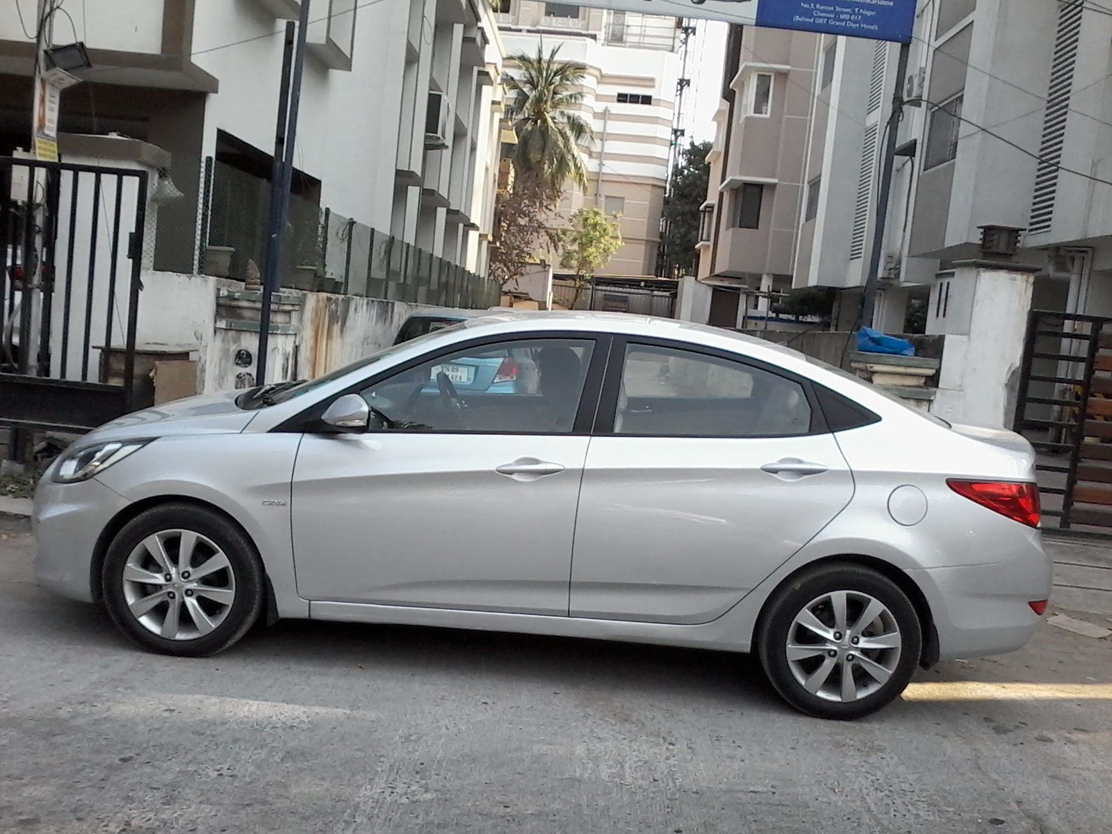 Used Cars I Inspirational Metro Cars Zone Golecha Cars Best Used Car Dealer In Chennai