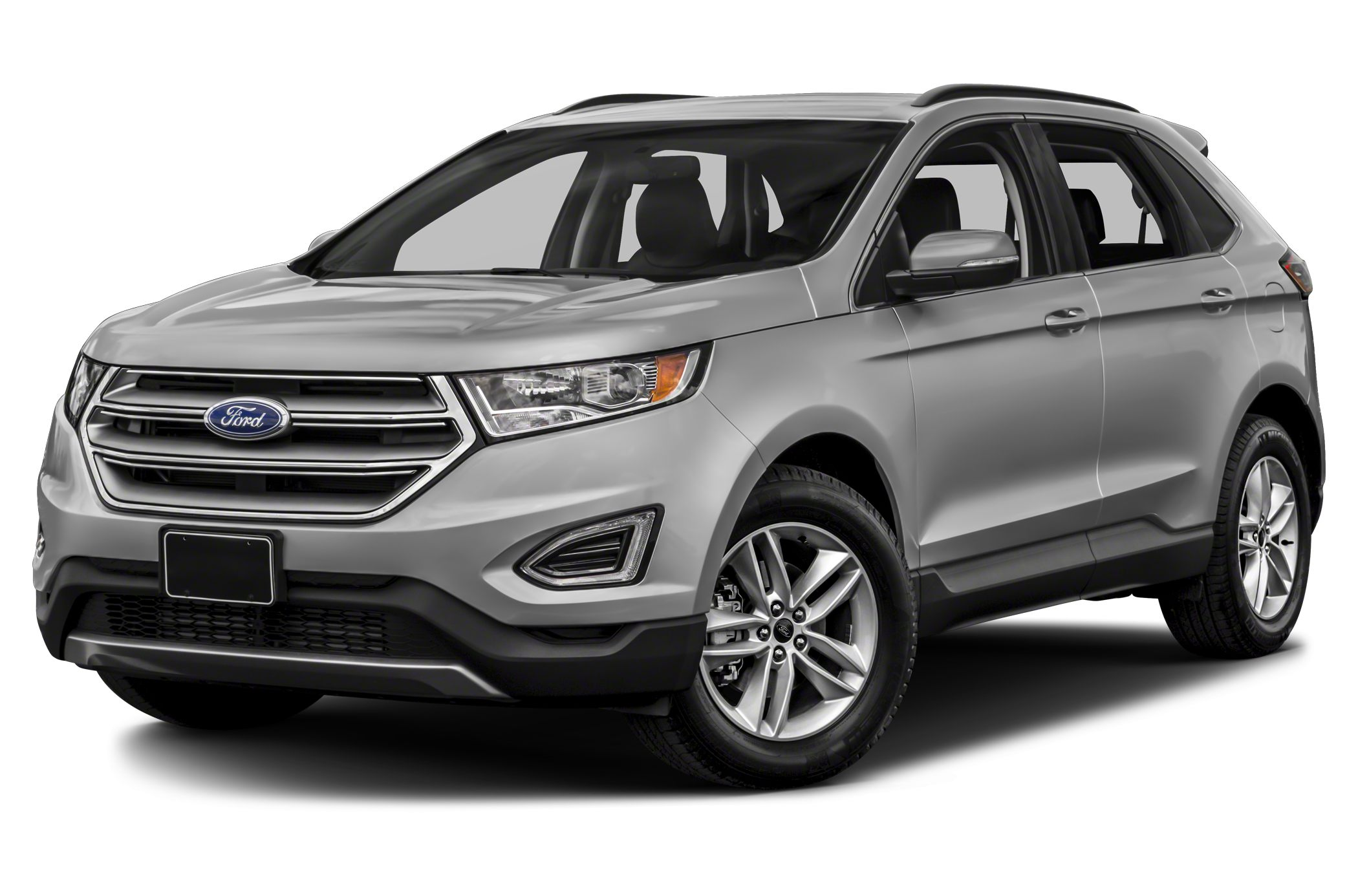 used 2015 ford edge selgood deal$14 500$302mo est