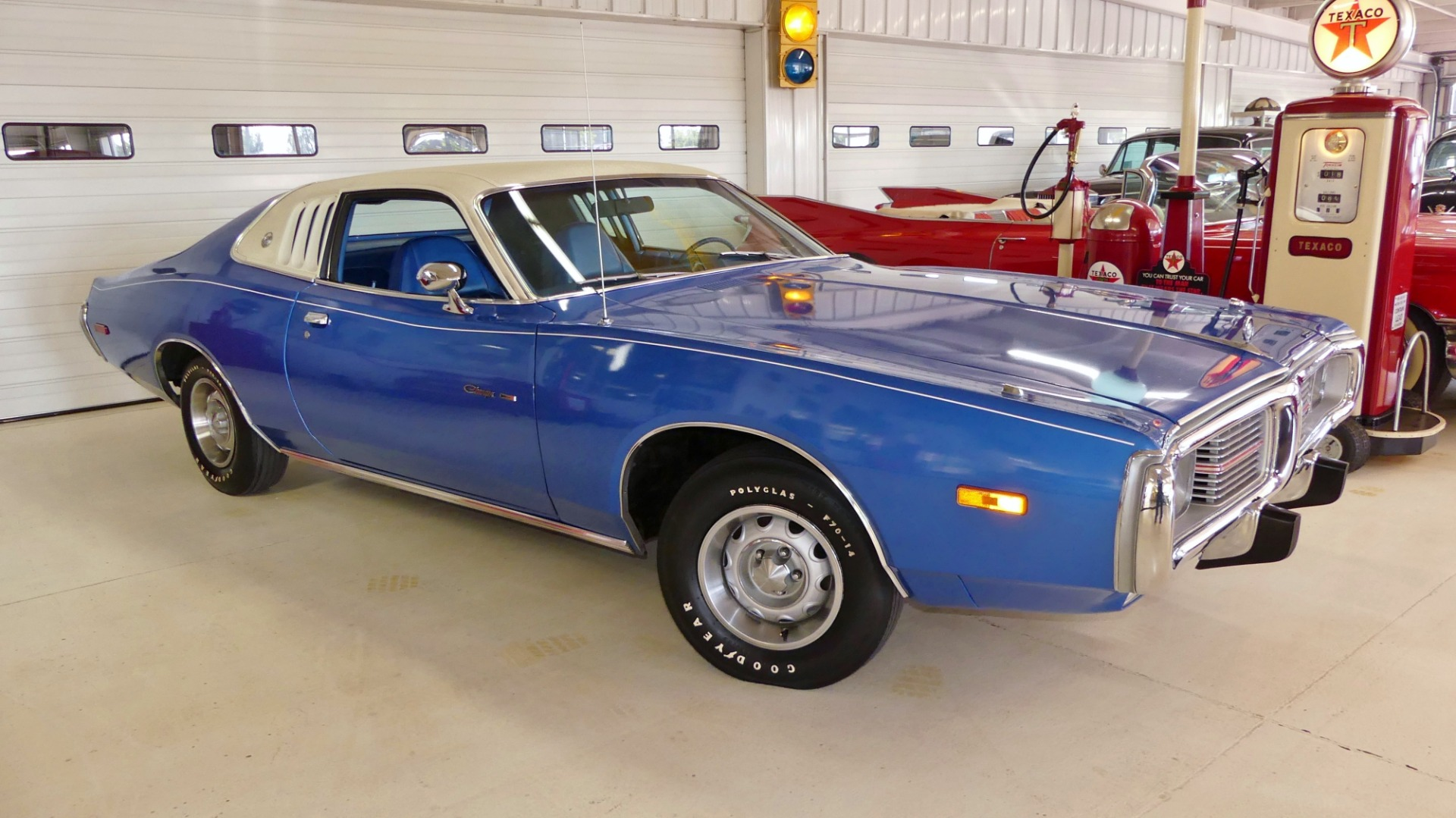 Used Dodge Charger for Sale Unique 1973 Dodge Charger Se Stock for Sale Near Columbus Oh