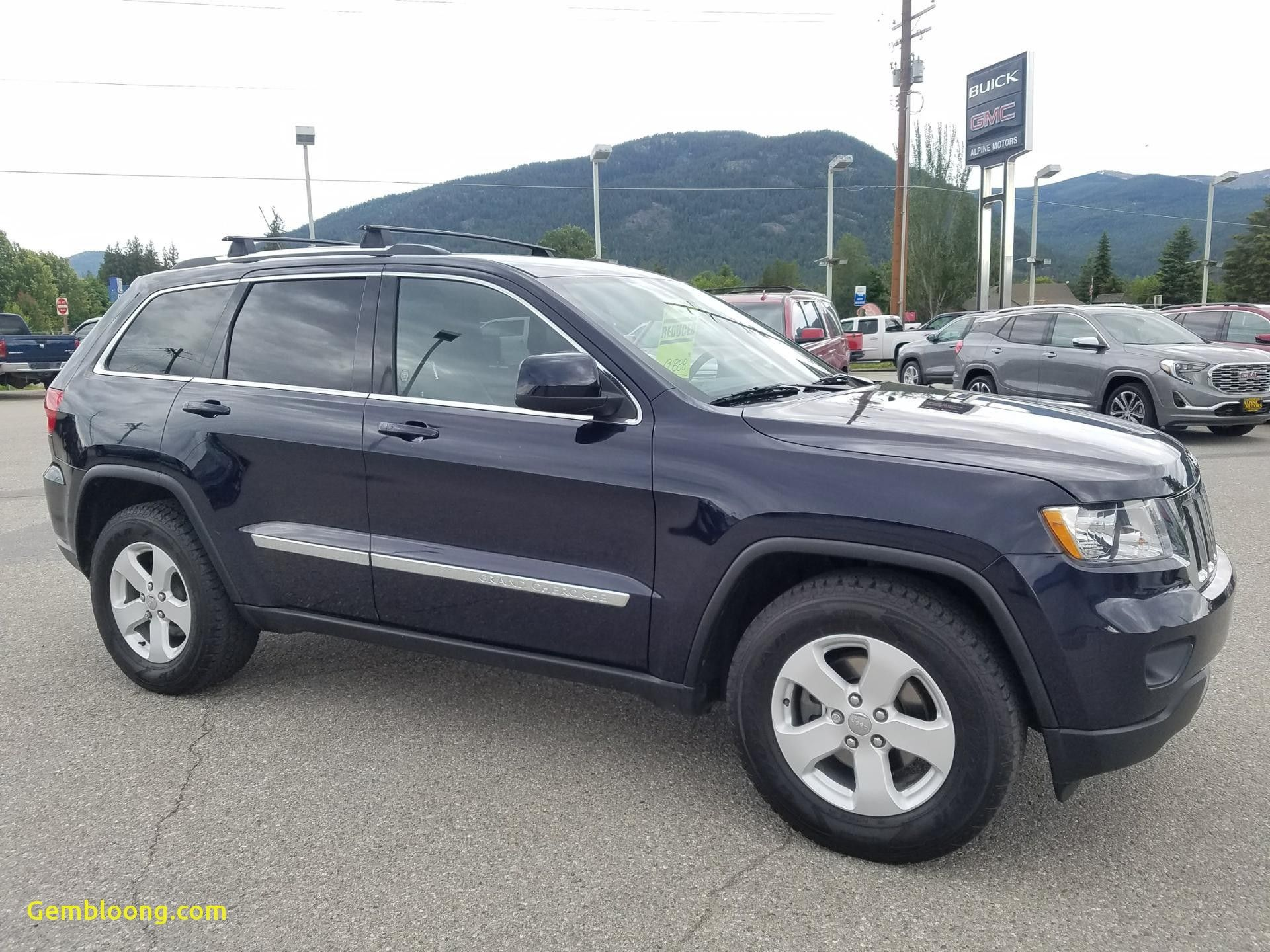 Used Economy Cars for Sale Near Me Unique Cars for Sale Near Me Low Mileage Awesome Ponderay Used Vehicles for