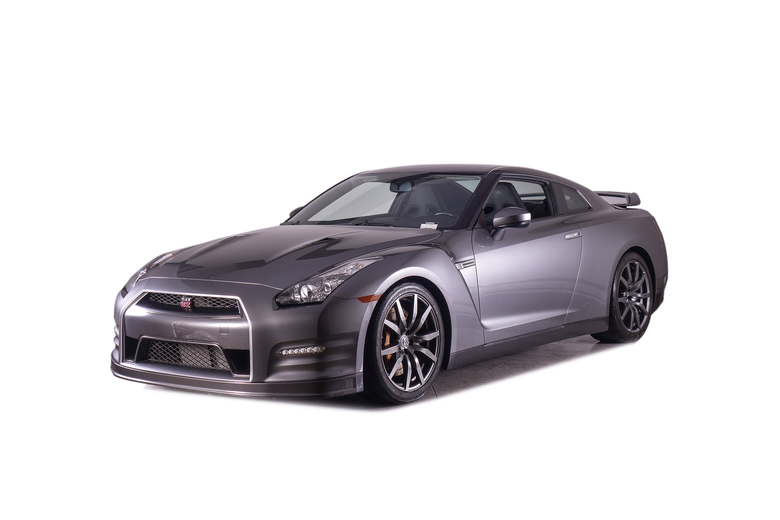 Used Nissan Gt-r for Sale Awesome A Used 2012 Nissan Gt R Premium