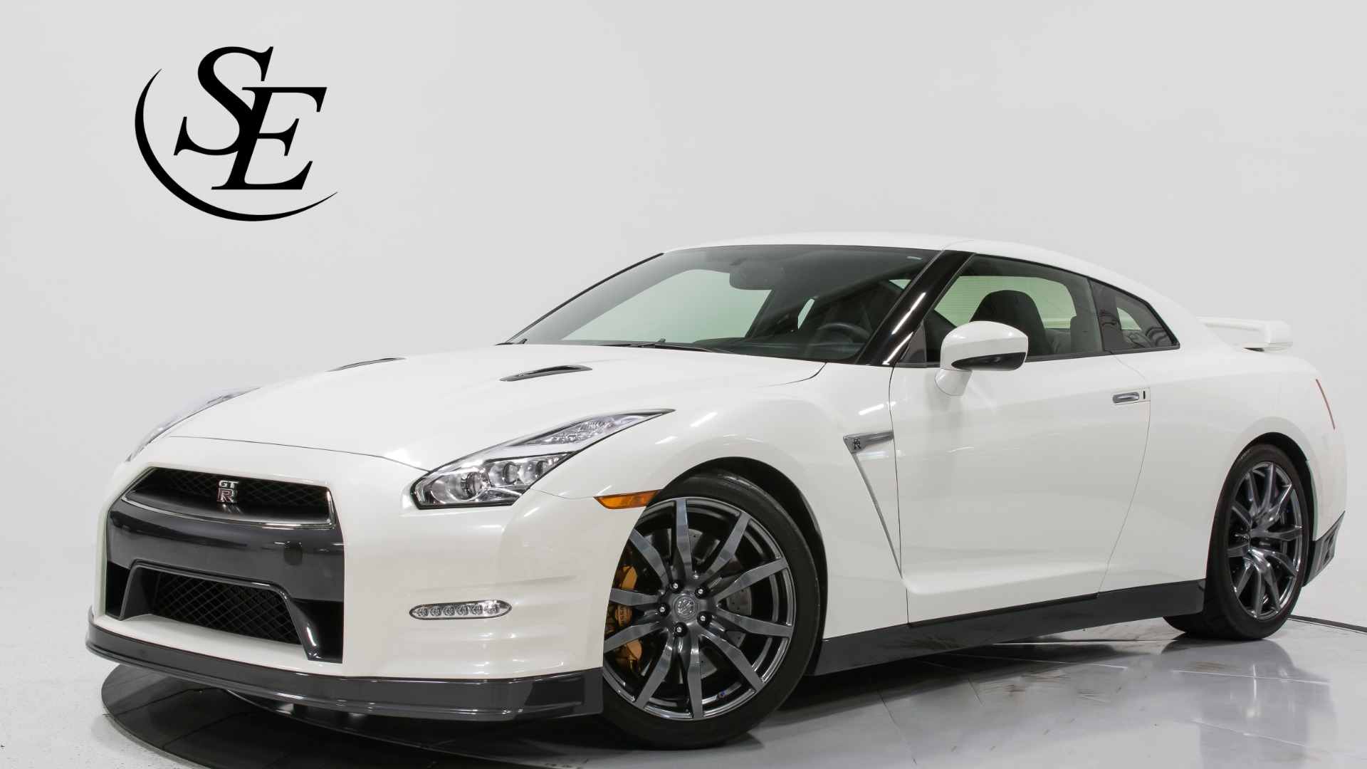 Used Nissan Gt-r for Sale Best Of 2015 Nissan Gt R Premium Stock for Sale Near Pompano Beach