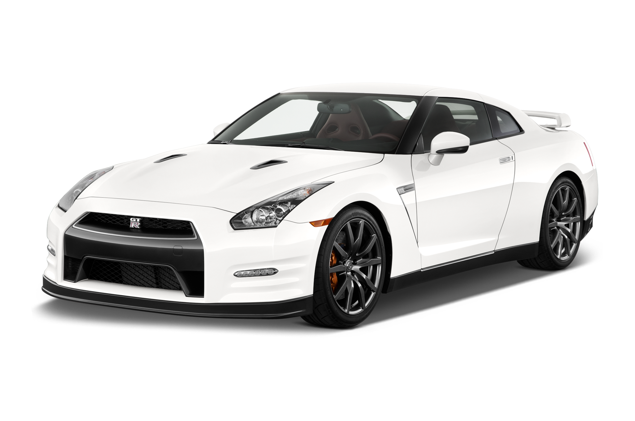 Used Nissan Gt-r for Sale Fresh 2016 Nissan Gt R Reviews and Rating