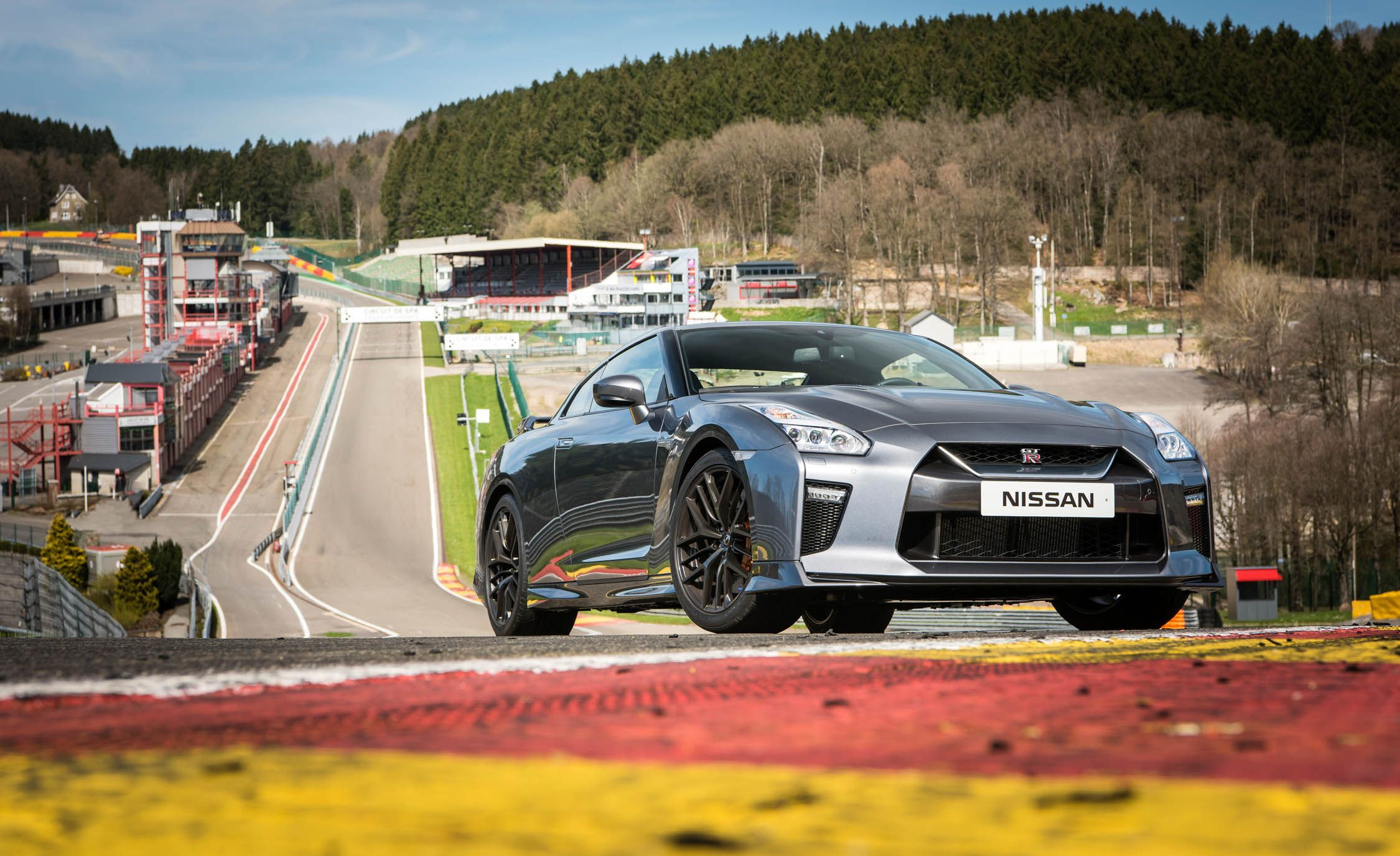 Used Nissan Gt-r for Sale Fresh 2019 Nissan Gt R Reviews