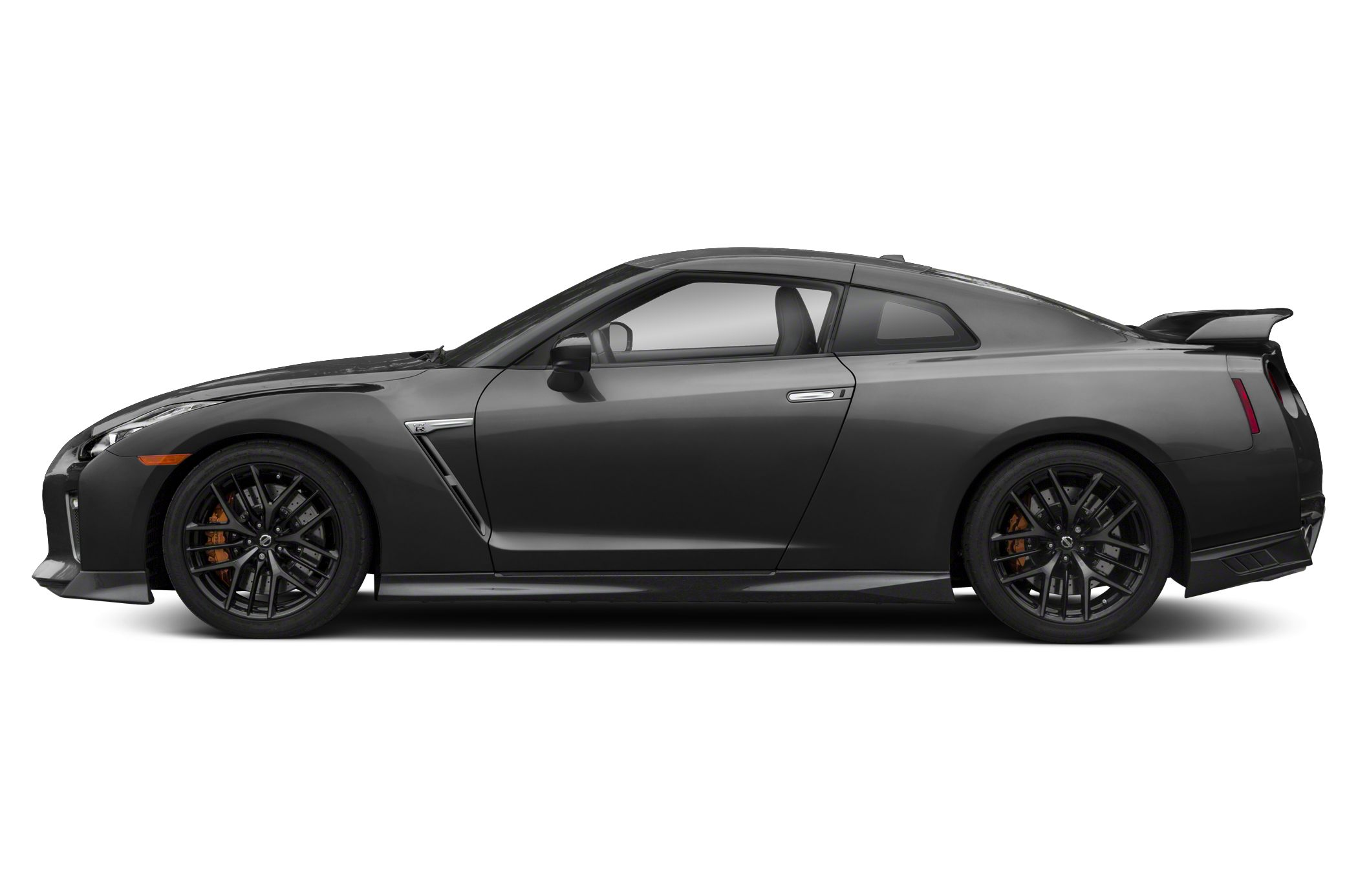 Used Nissan Gt-r for Sale New 2019 Nissan Gt R for Sale In Cobourg Cobourg Nissan