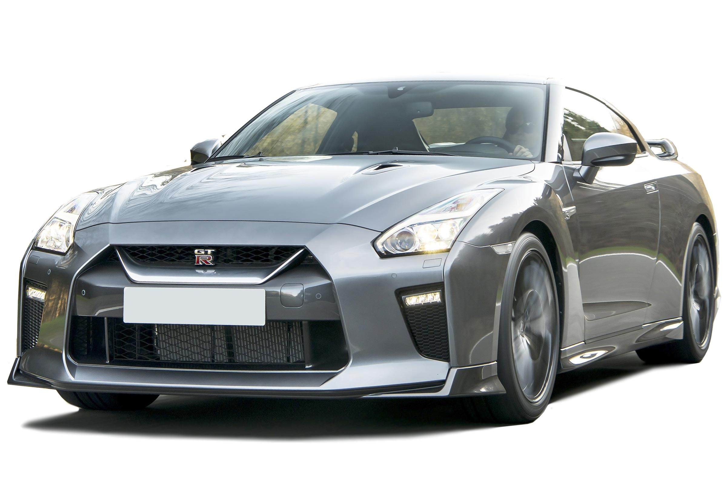 Used Nissan Gt-r for Sale New Nissan Gt R Coupe Owner Reviews Mpg Problems Reliability