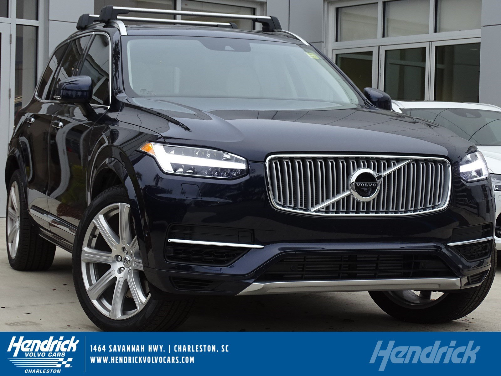 Volvo Used Cars for Sale Near Me Luxury Volvo Cars for Sale Nationwide Autotrader