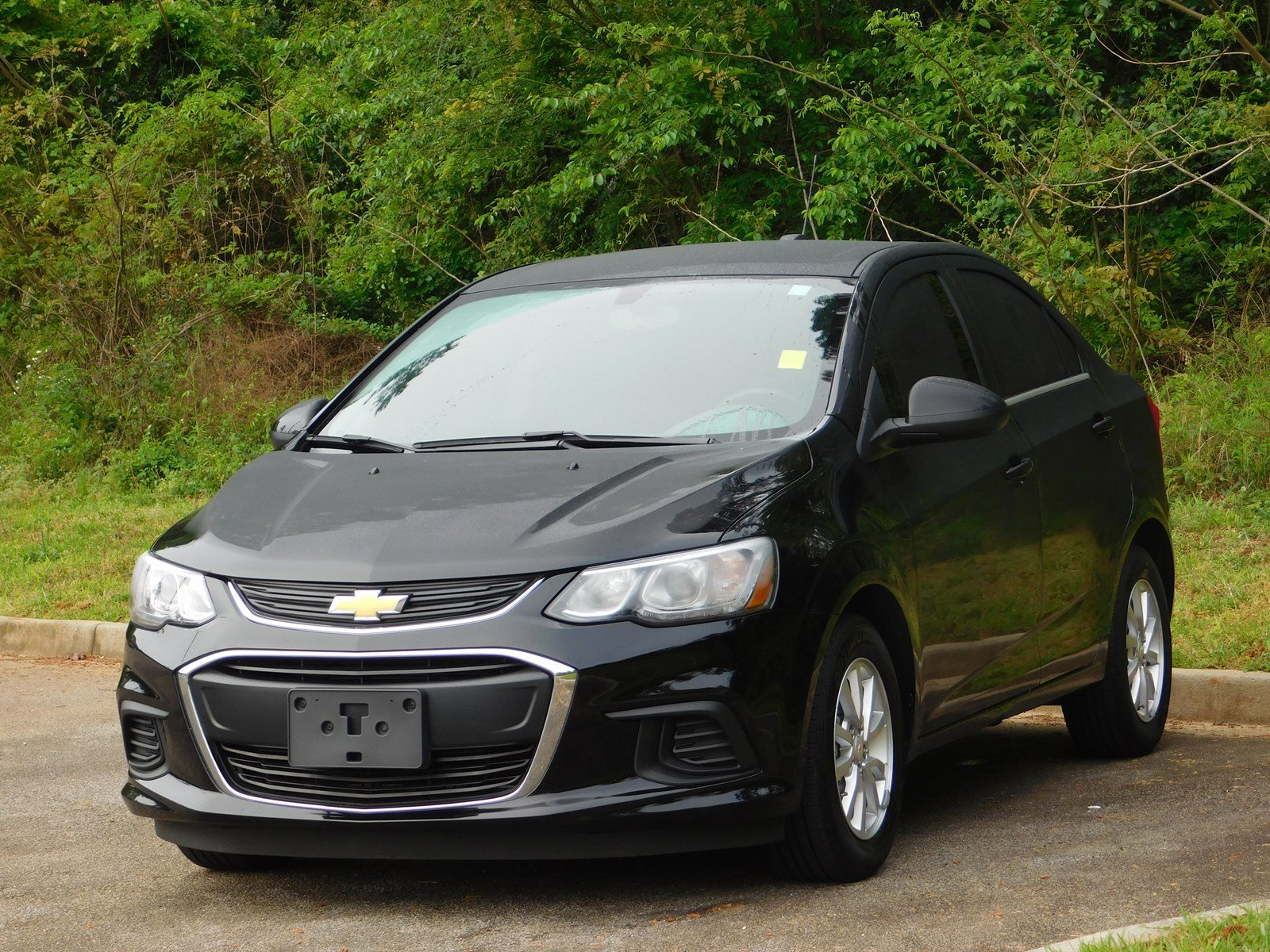 $600 Cars for Sale Near Me Luxury Cars for Sale In Macon Ga Autotrader