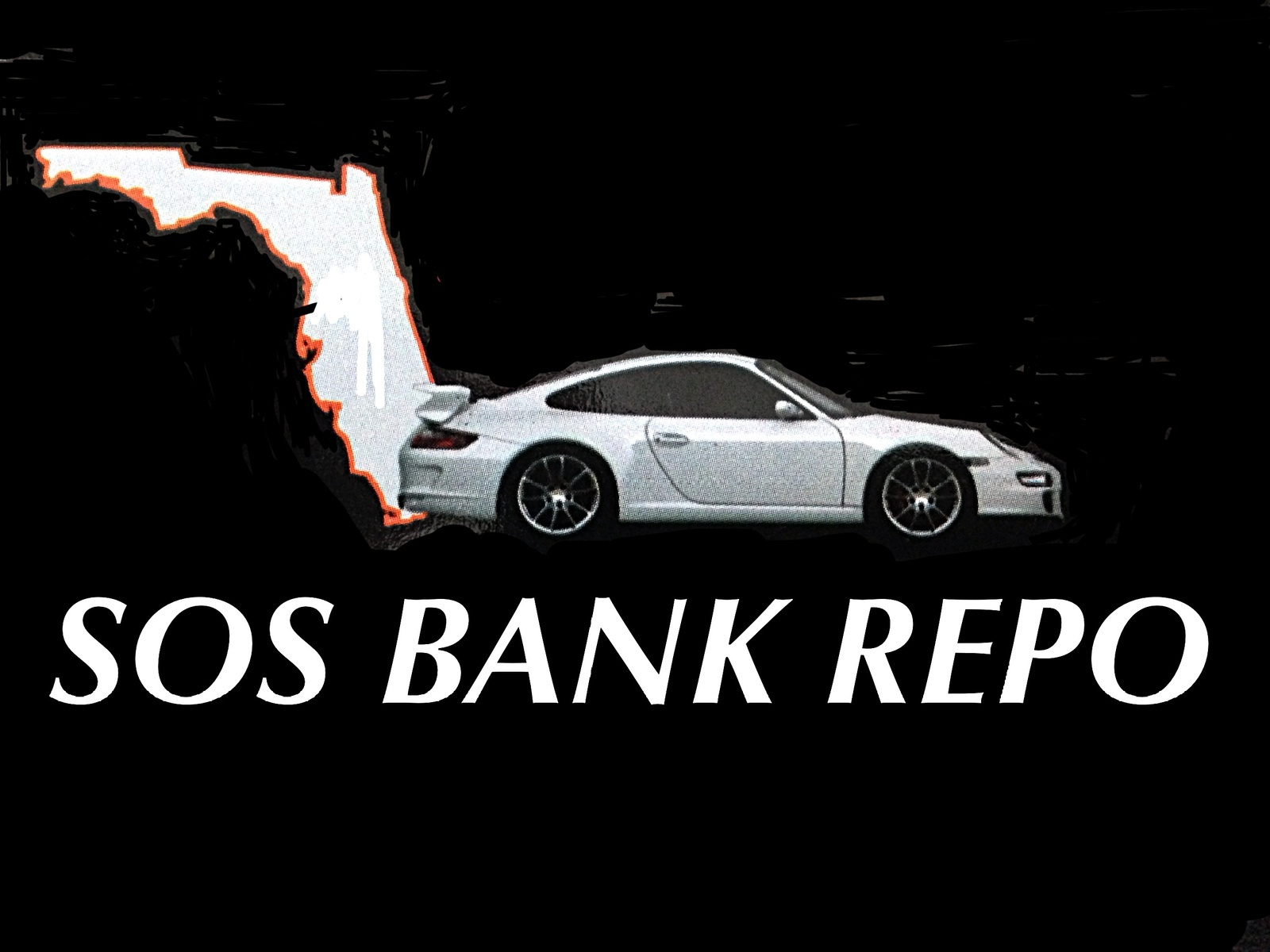 sos bank repo plantation fl read consumer reviews browse used and new cars for sale