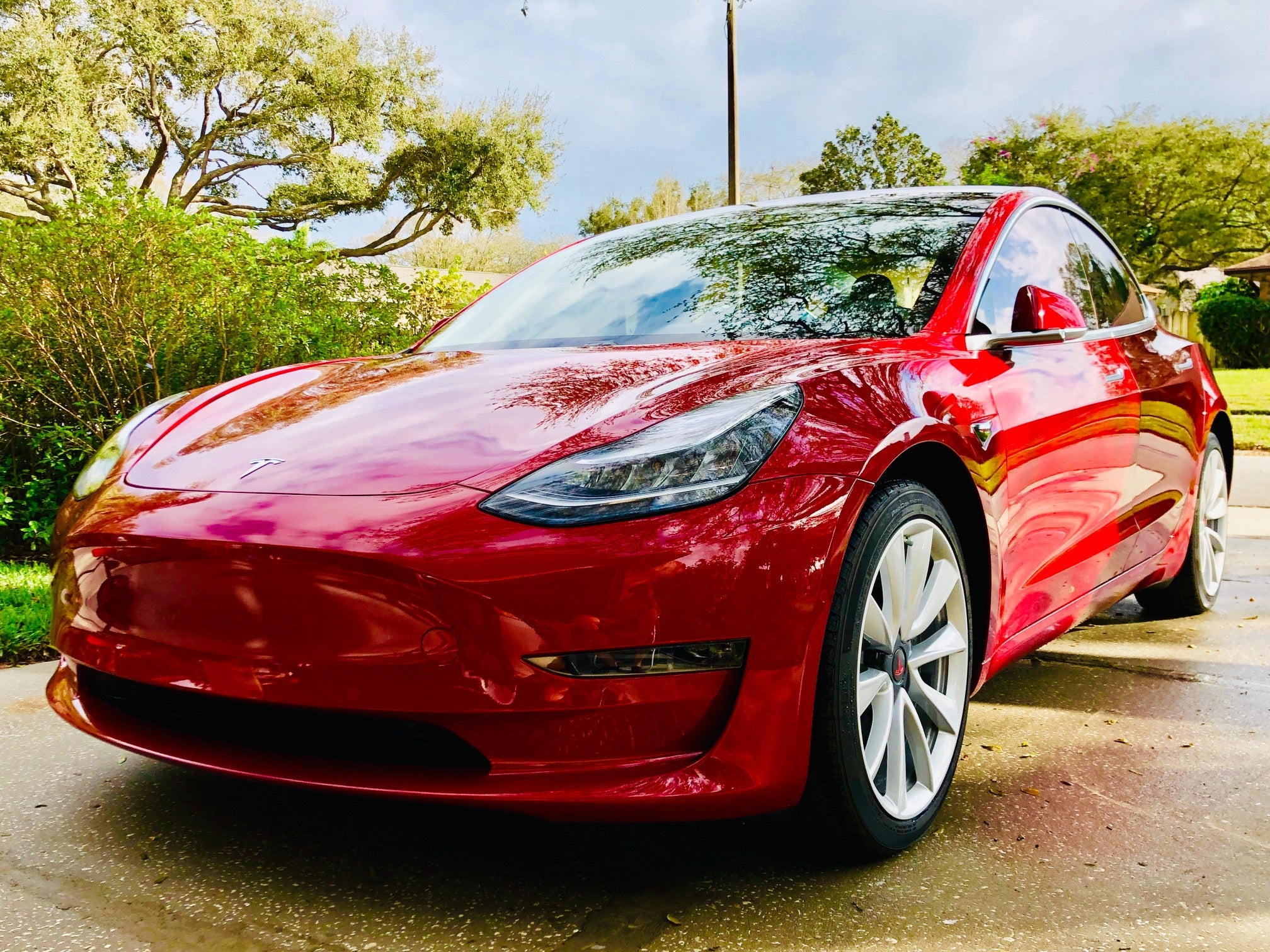 Blue Book Value for Used Cars Beautiful Kelley Blue Book Tesla Model 3 to Be 2 Vehicle In Usa at Holding