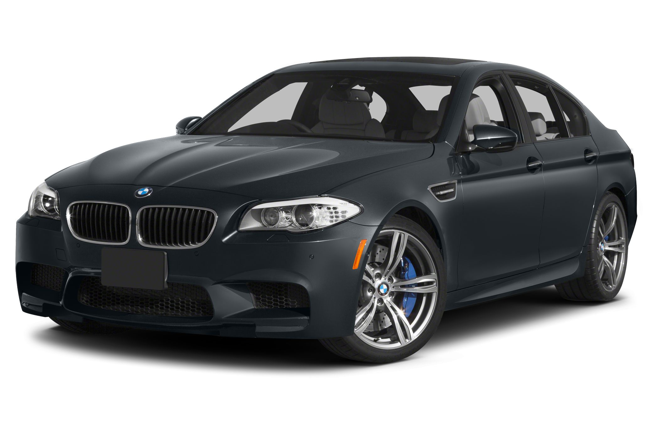 Bmw Used Cars Best Of Cars for Sale at Bmw Of Tyler In Tyler Tx