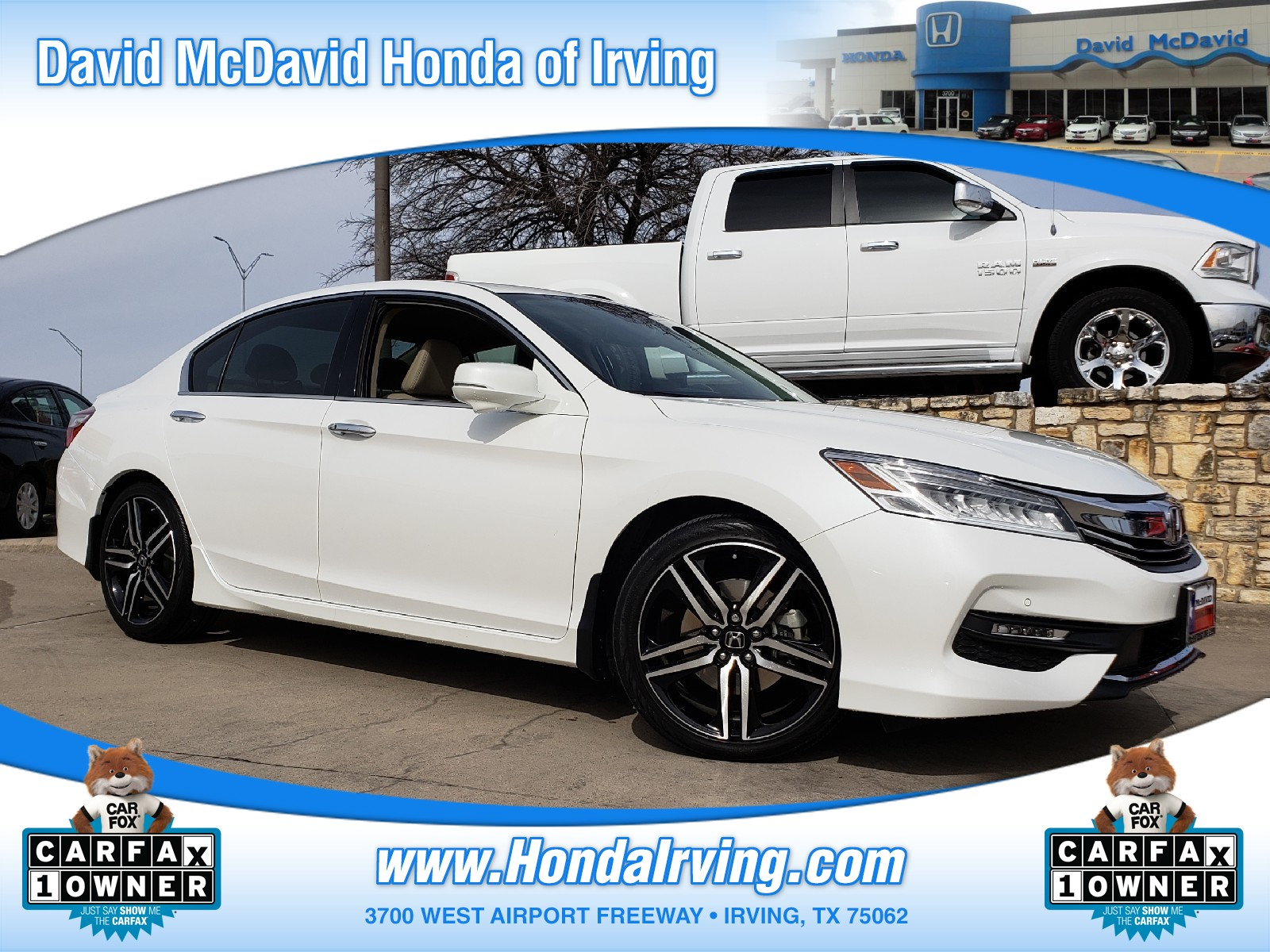 Beautiful Carfax Used Cars by Owner
